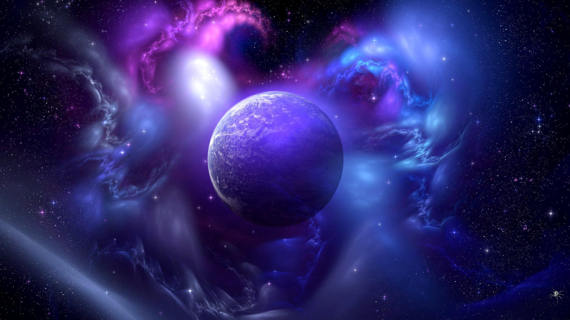 Space hd wallpapers 1080p for Space space