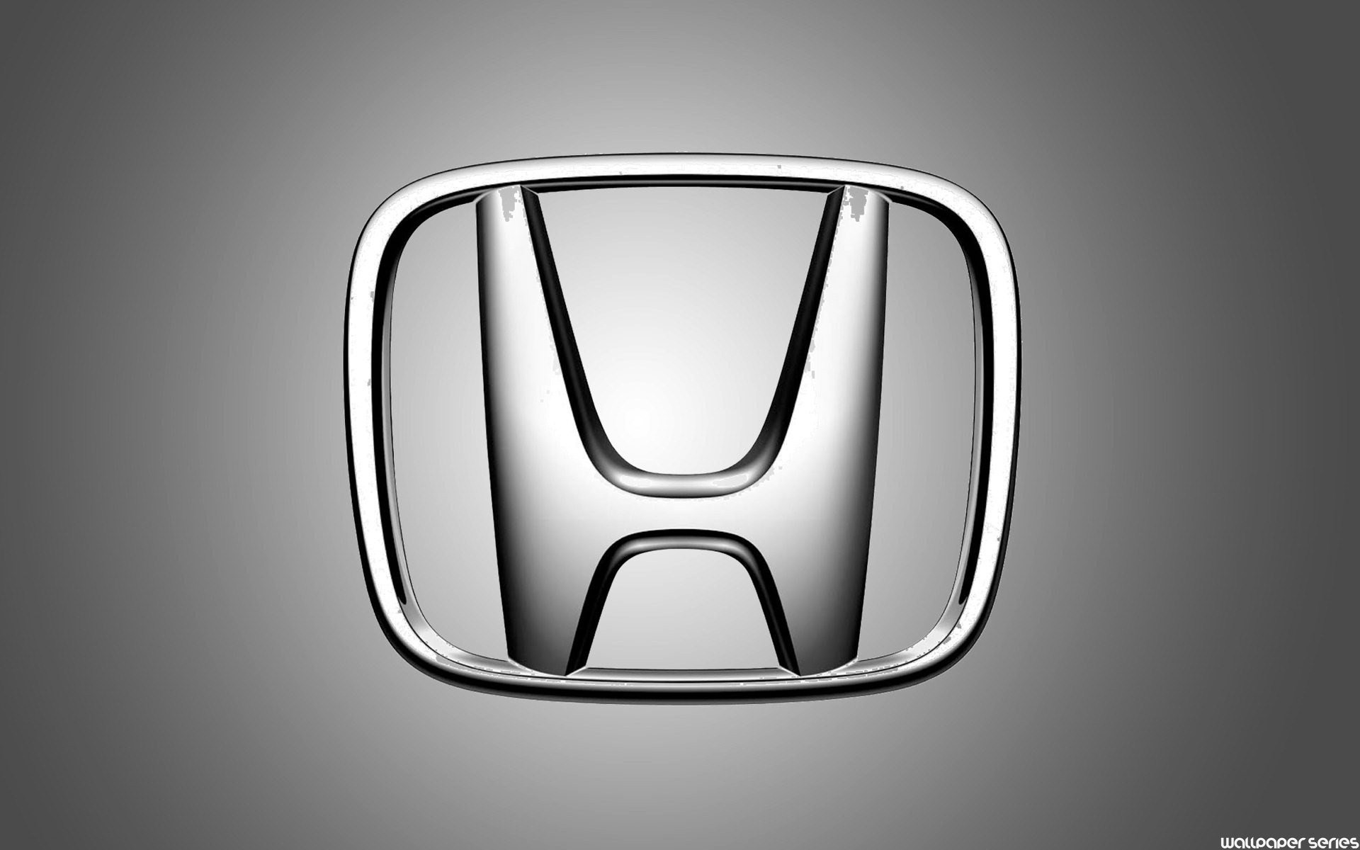 Eps Honda Civic Honda Logo Vector Ai Free Download Cr V