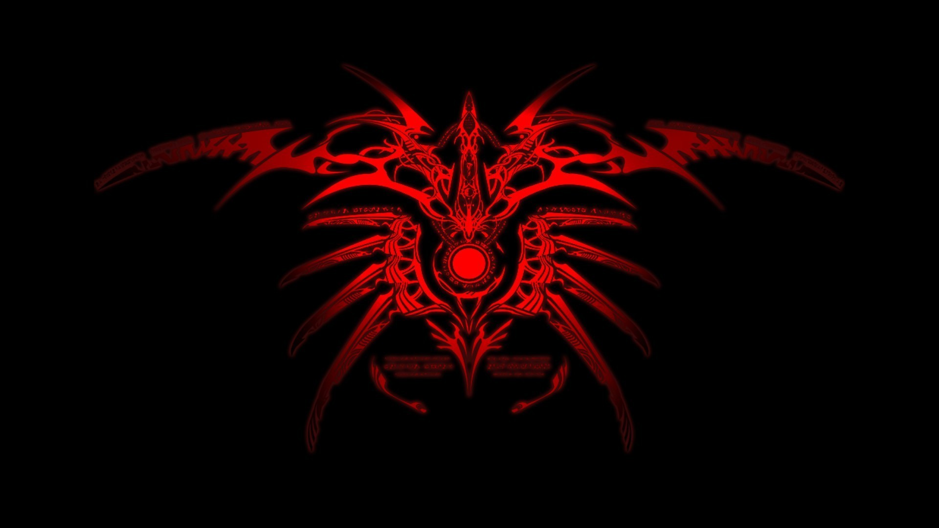 884875 cool black and red wallpapers 1920x1080 1080p