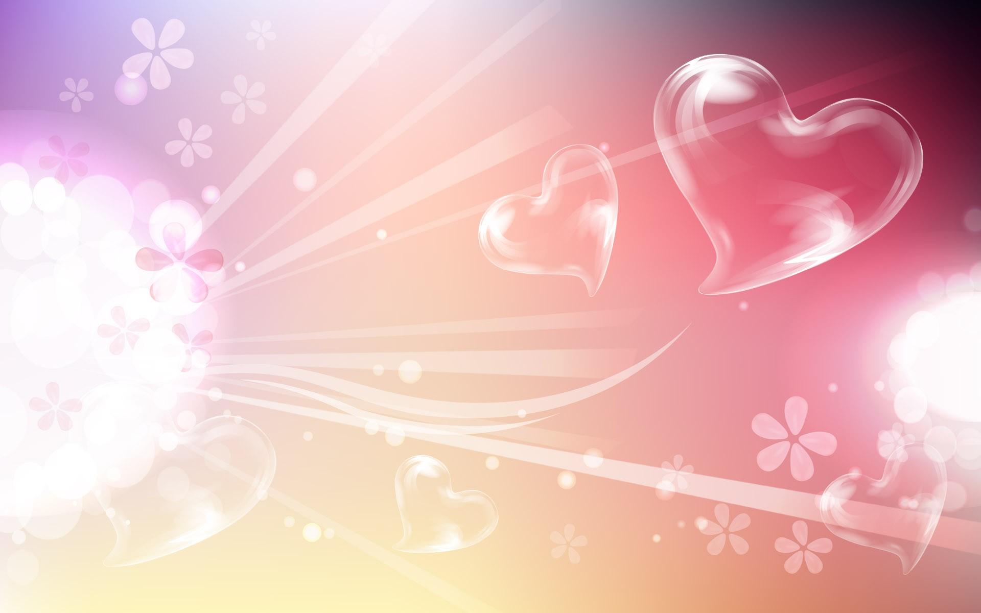 valentine background 183�� download free cool full hd