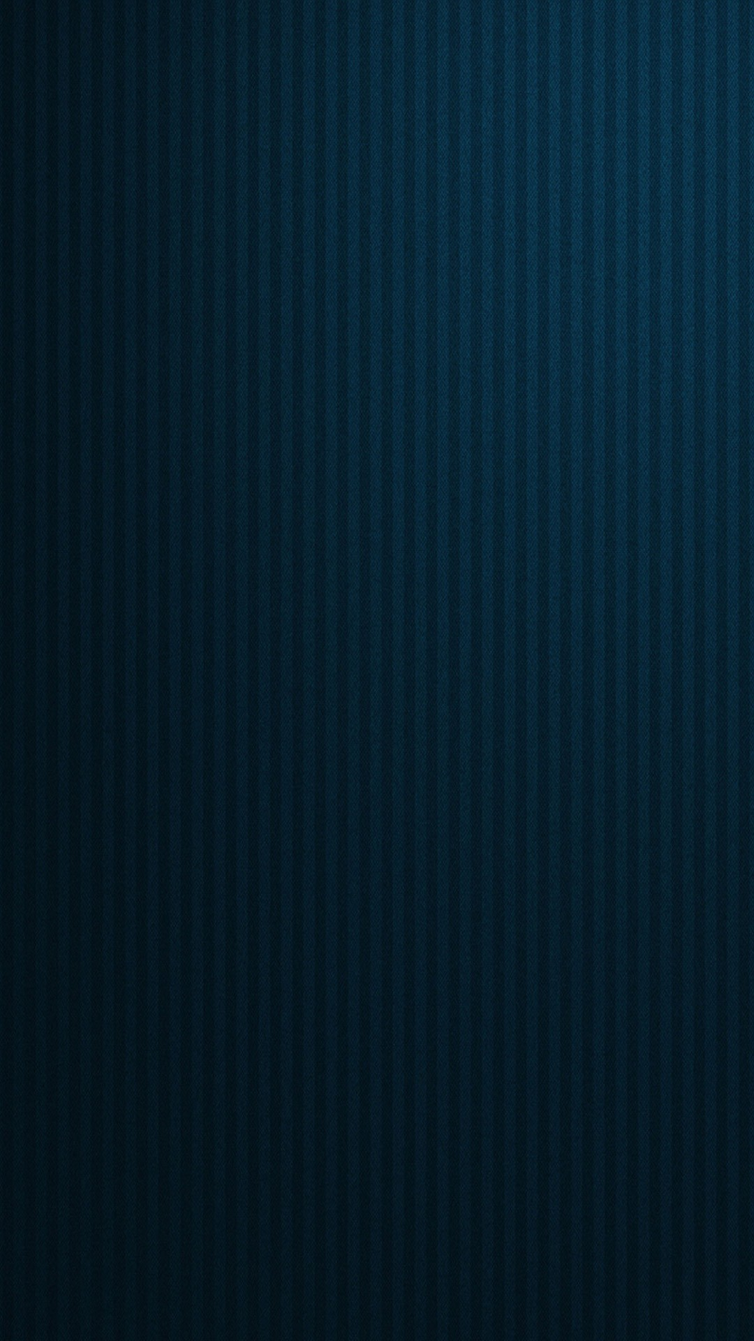 Carbon fiber background download free hd wallpapers for - Iphone carbon wallpaper ...
