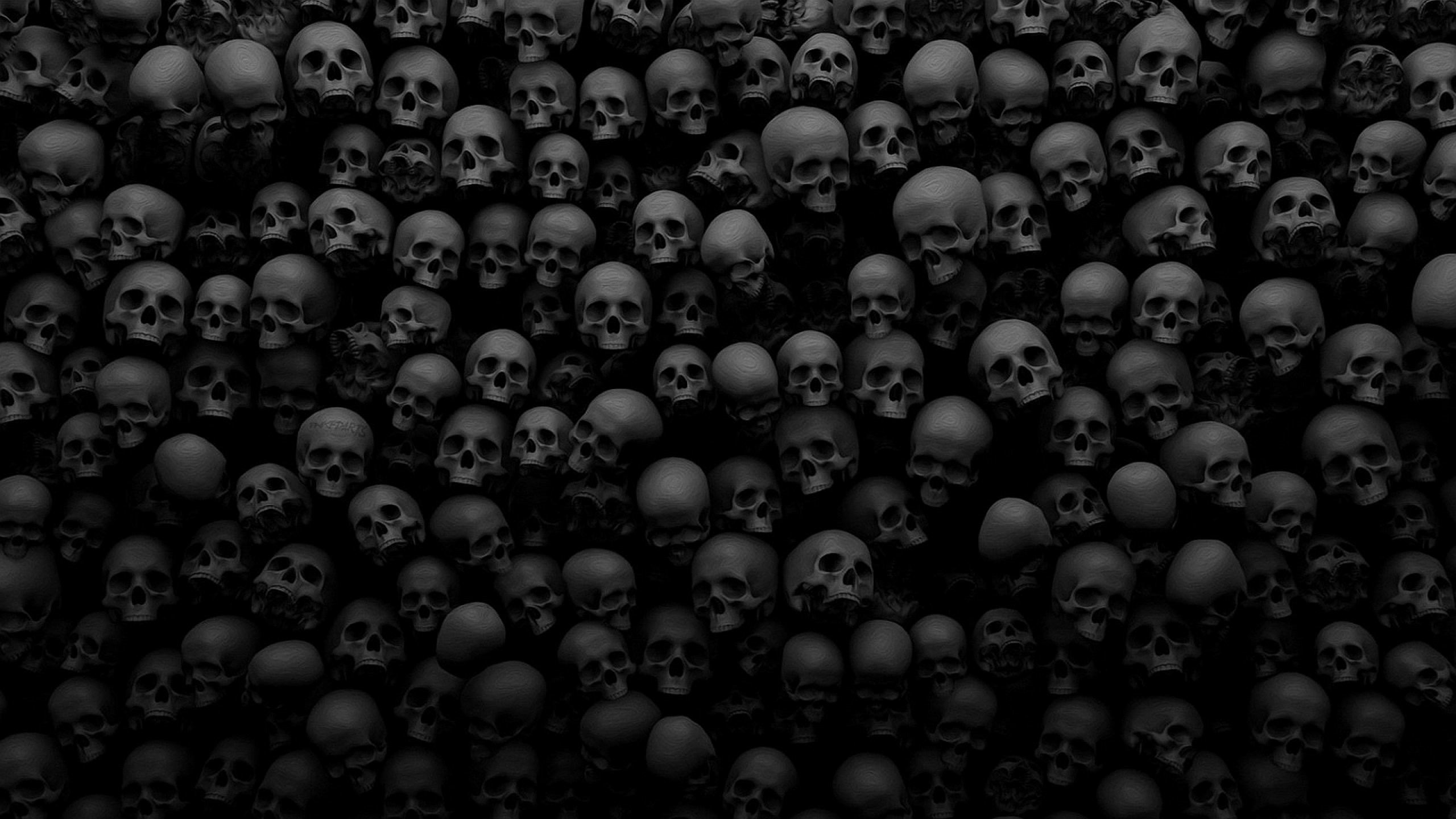 dark scary wallpapers 183��
