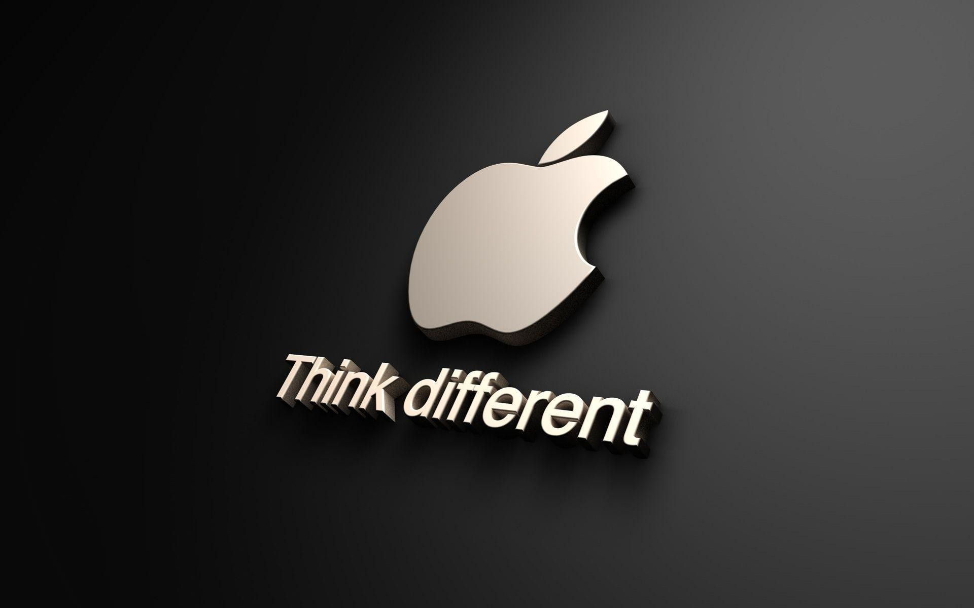 apple desktop wallpaper hd ·①