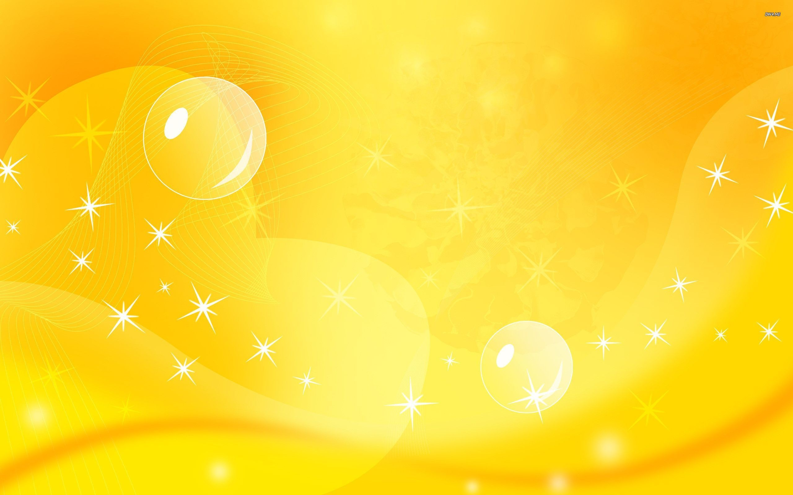 Yellow Wallpaper Download Free Beautiful Full Hd