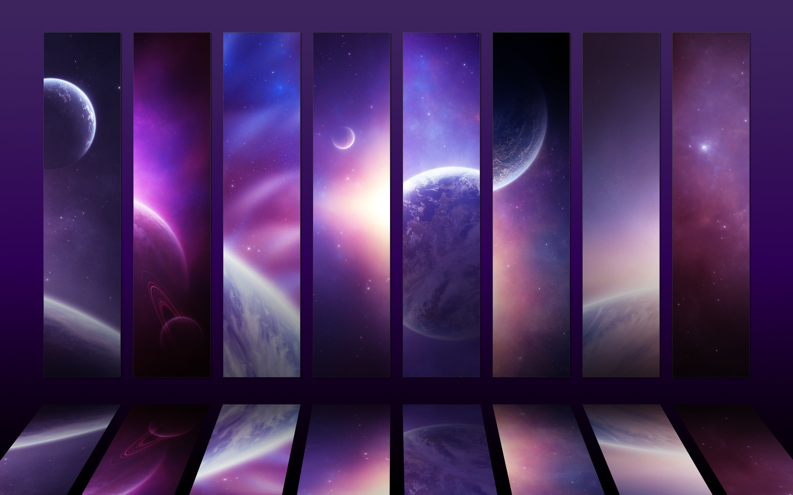cool purple background  u00b7 u2460 wallpapertag