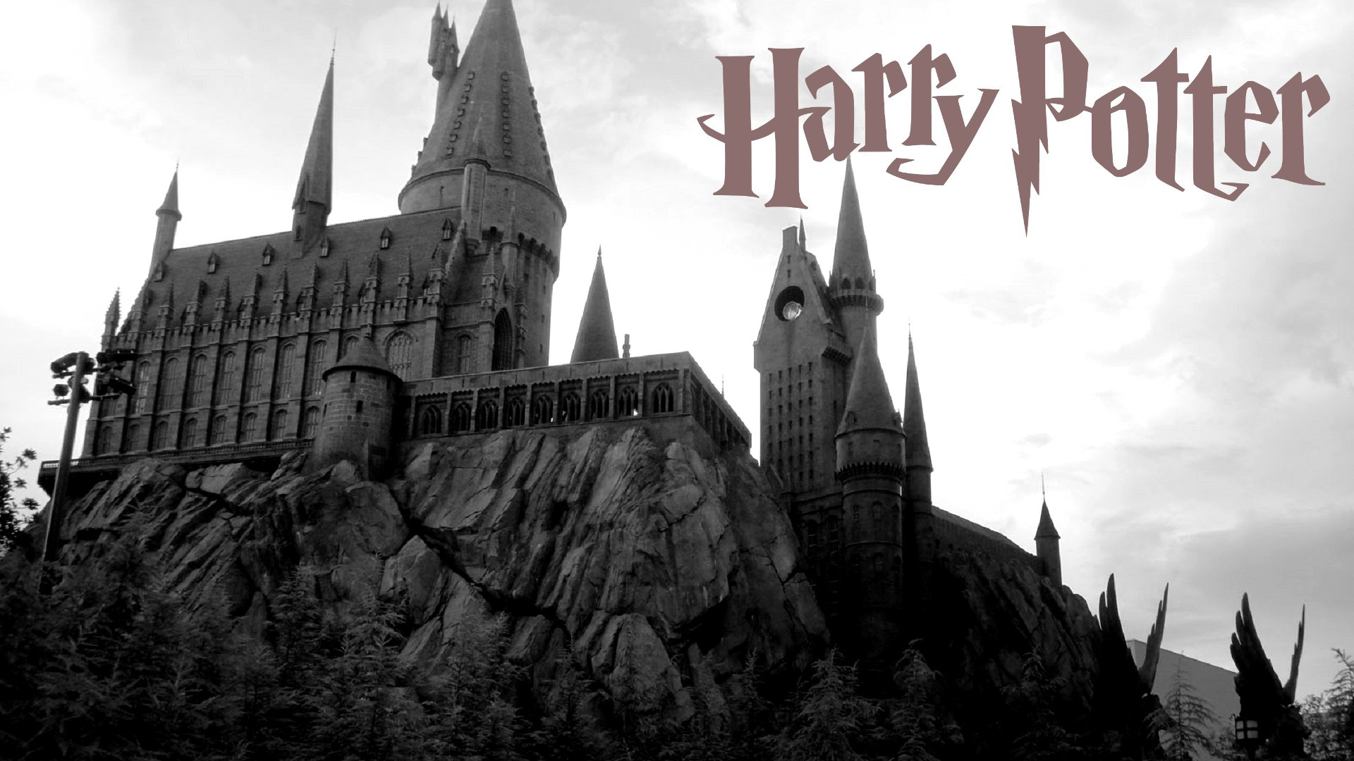 Harry potter background download free amazing - Harry potter images download ...