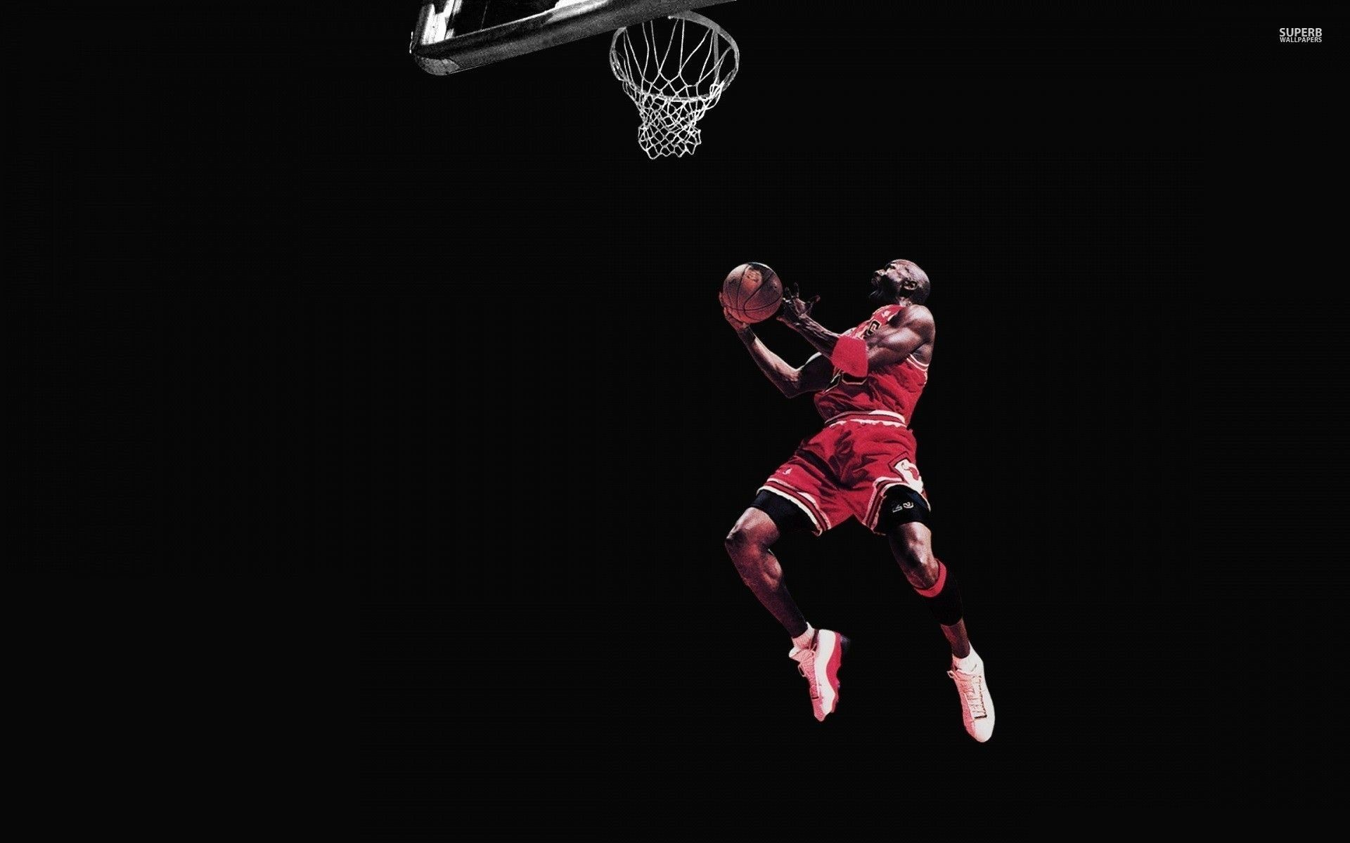 Michael Dunk Wallpapertag ·① Jordan Wallpaper XZPuTiOkw