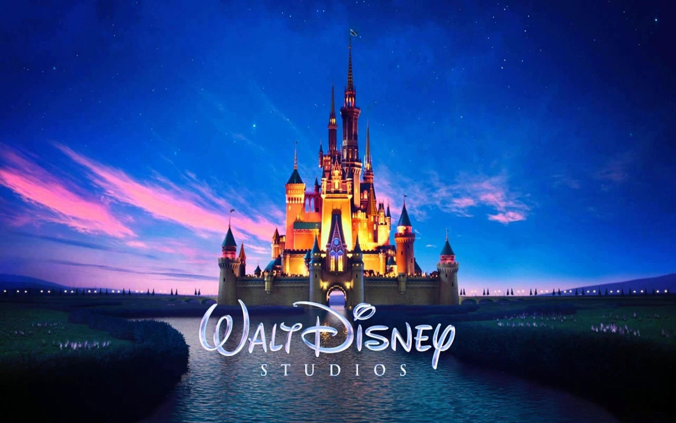 Walt Disney Wallpaper Wallpapertag