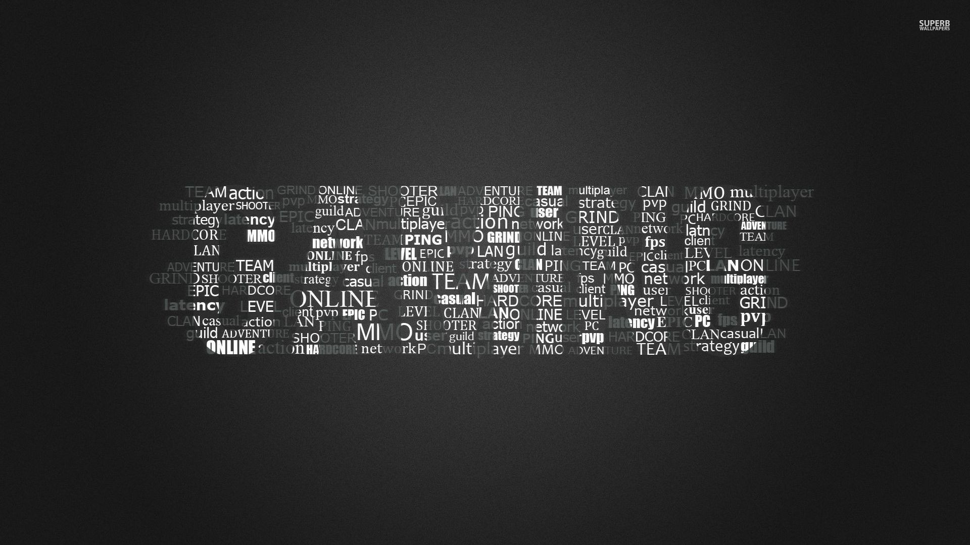 Pc Gamer Wallpaper Wallpapertag
