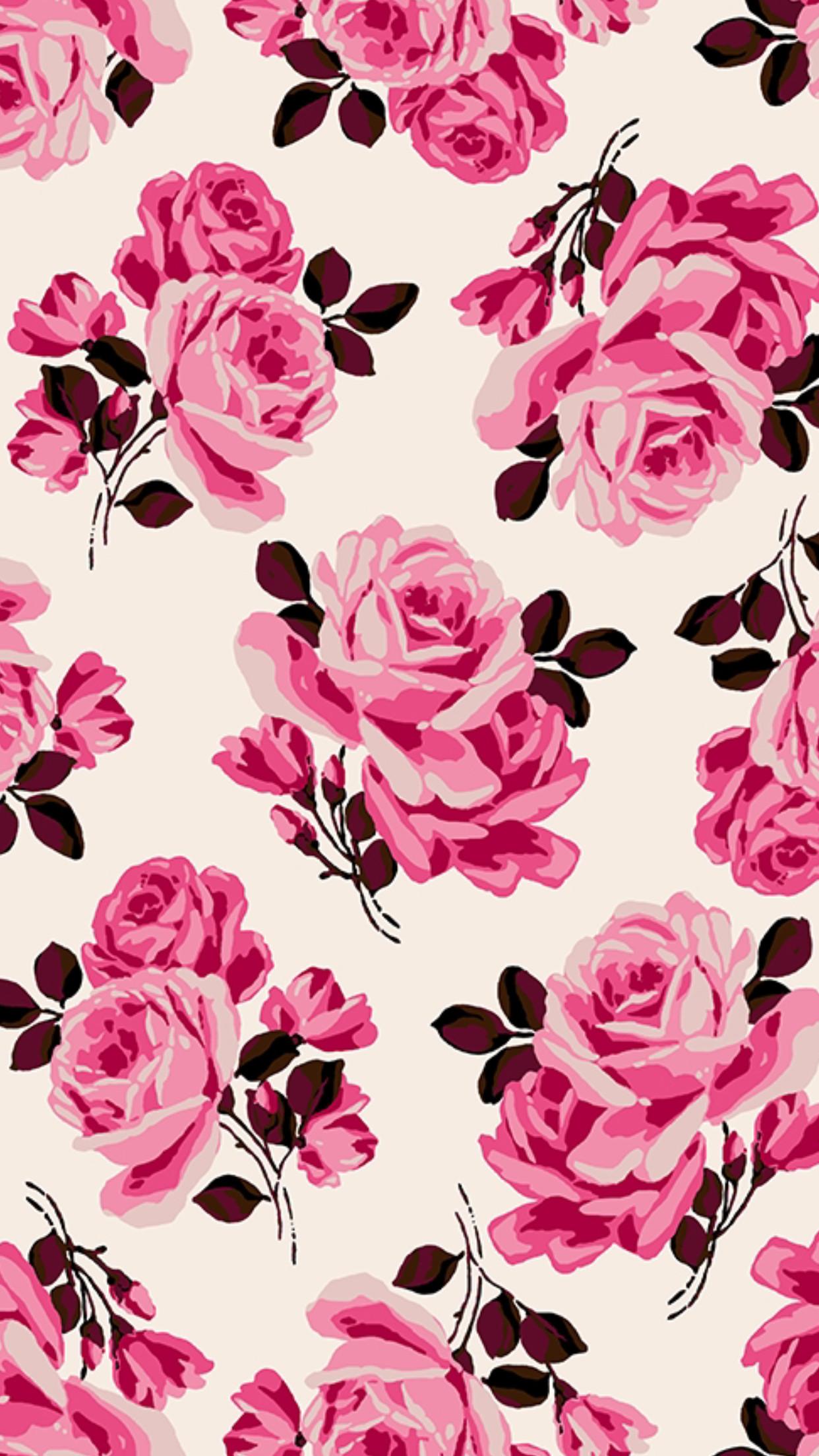 Pink Wallpaper Images Wallpapertag