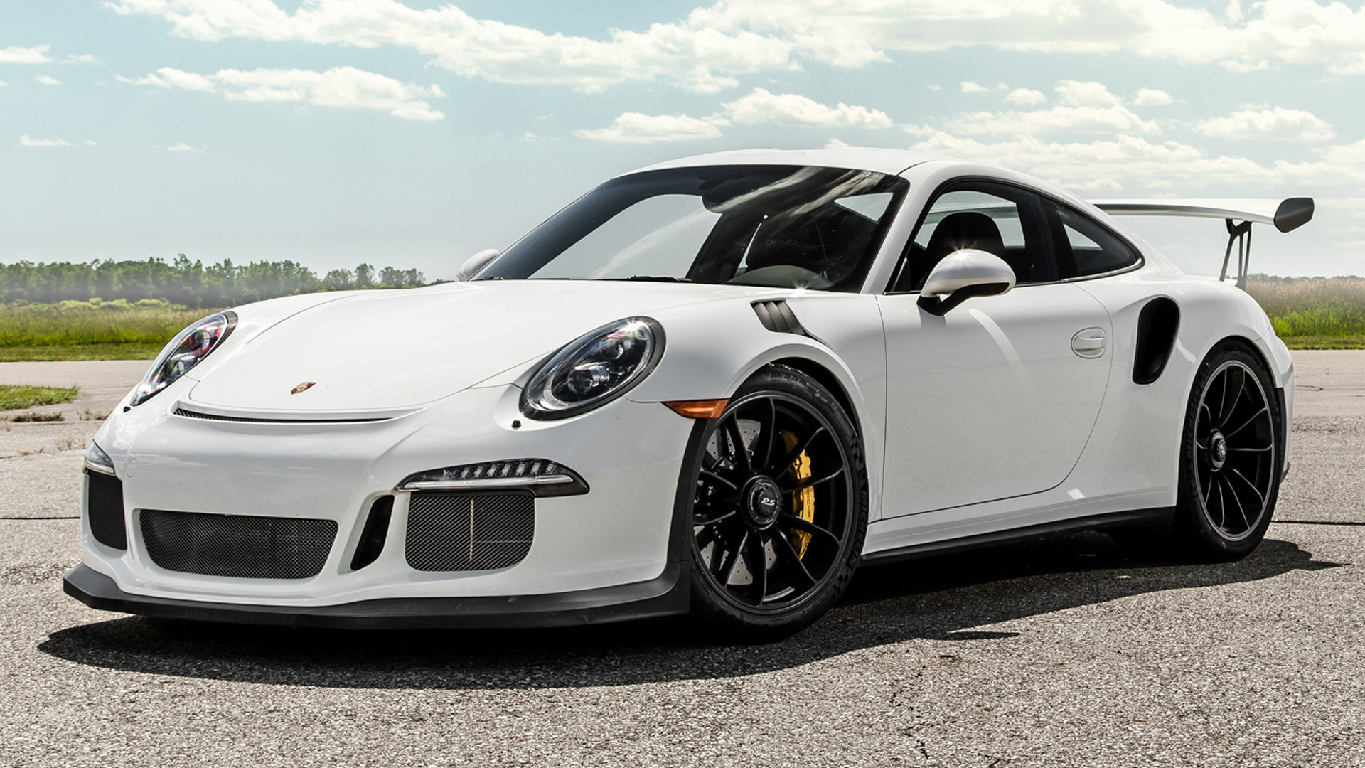 porsche gt3 rs wallpaper. Black Bedroom Furniture Sets. Home Design Ideas