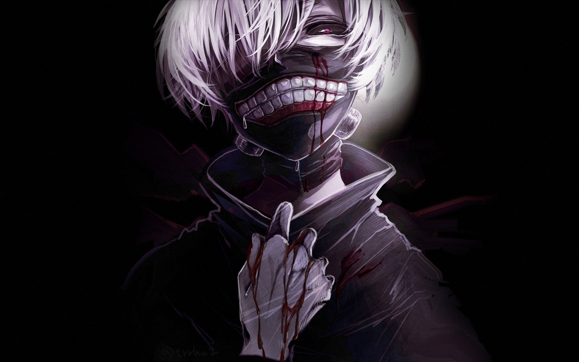 Simple Wallpaper High Quality Tokyo Ghoul - 222973-gorgerous-tokyo-ghoul-wallpaper-hd-1920x1200-for-android  Best Photo Reference_274025.jpg
