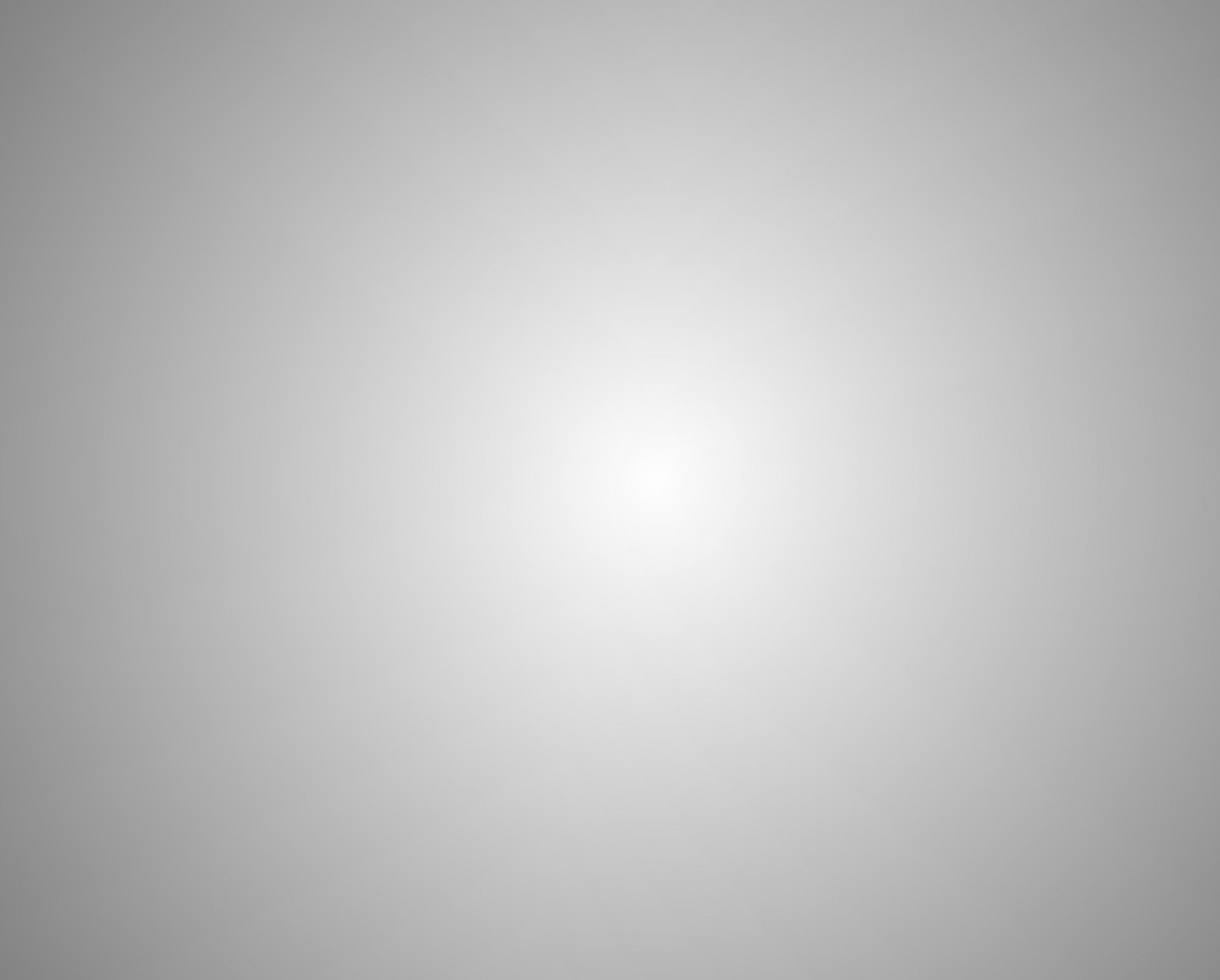 background Gradient ·① Download free High Resolution backgrounds ...