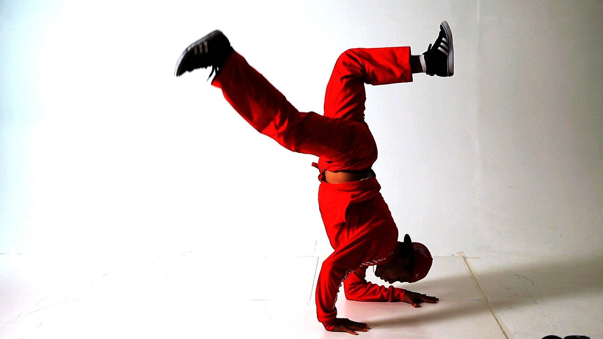 Breakdance  Simple English Wikipedia the free encyclopedia