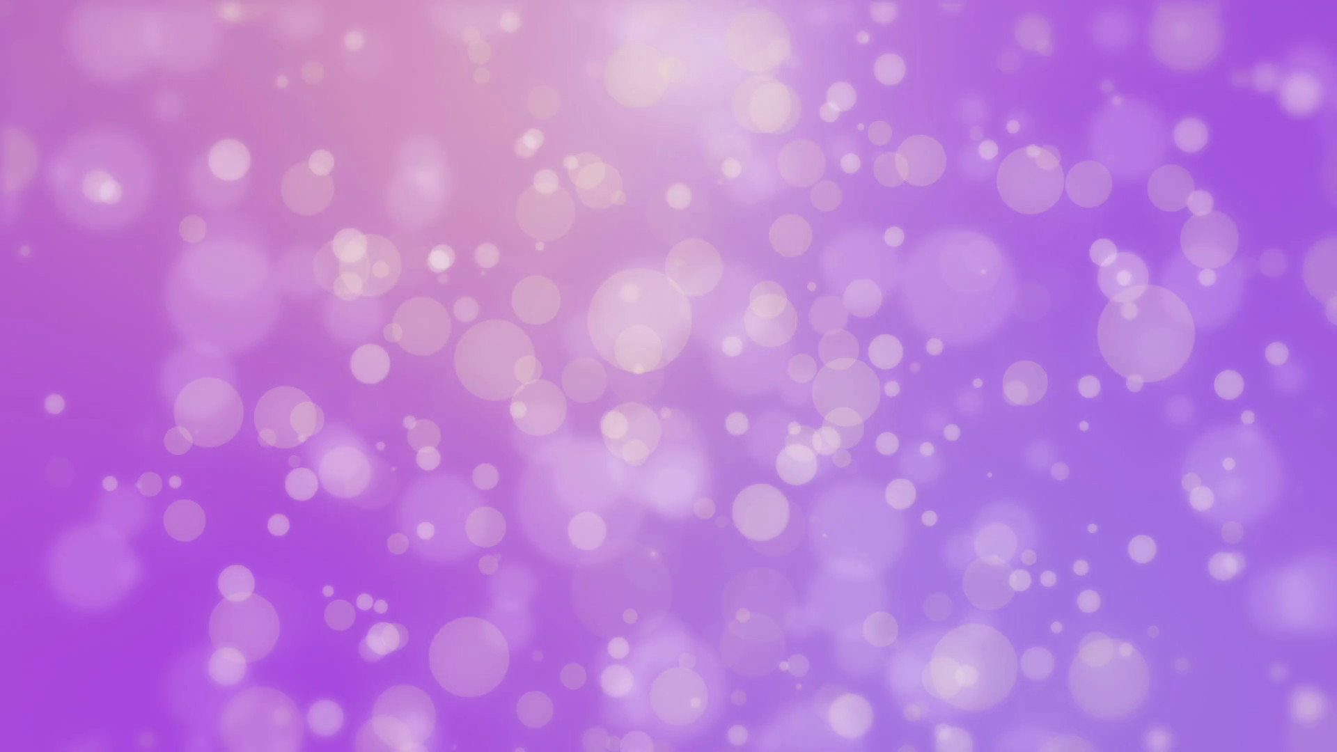 pretty images background