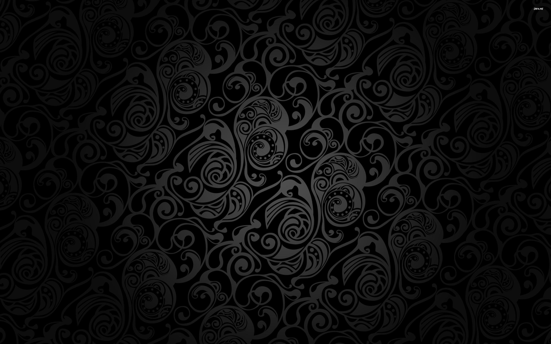 Haunted Mansion wallpaper ·① Download free stunning full ...