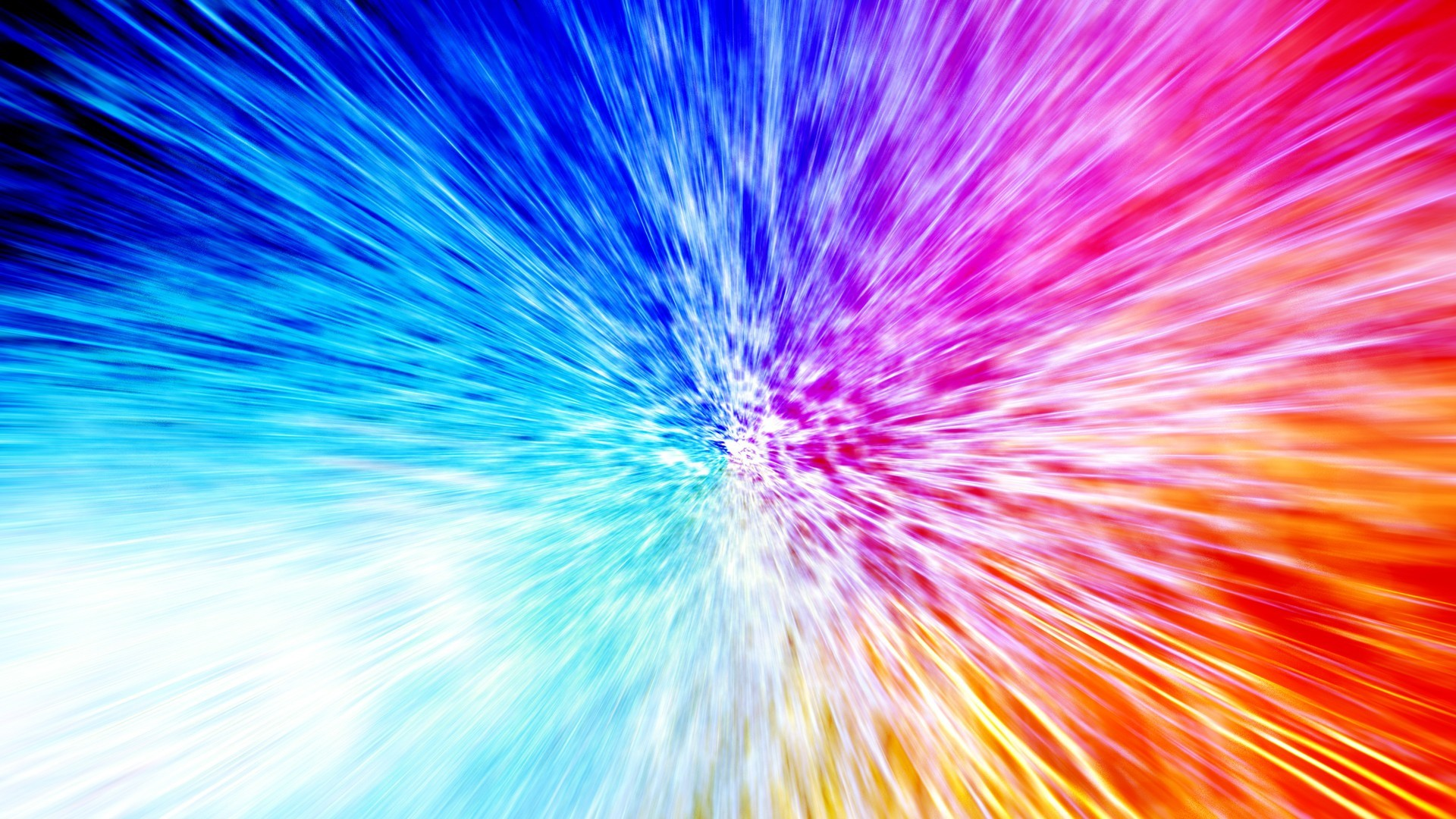 Most Viewed Free Ipad Wallpapers: 78+ Bright Backgrounds ·① Download Free Amazing Full HD