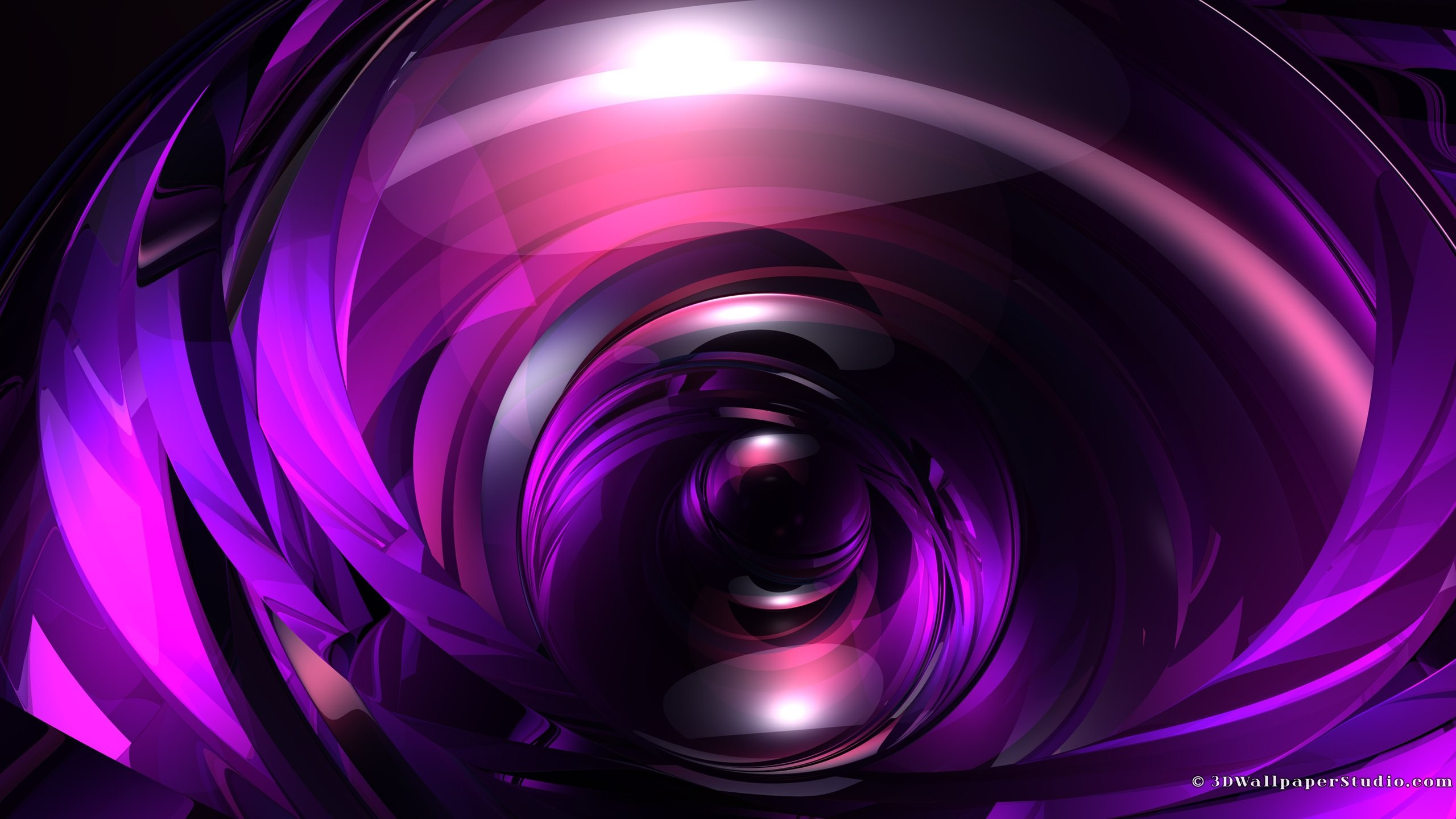 purple abstract background  u00b7 u2460 wallpapertag