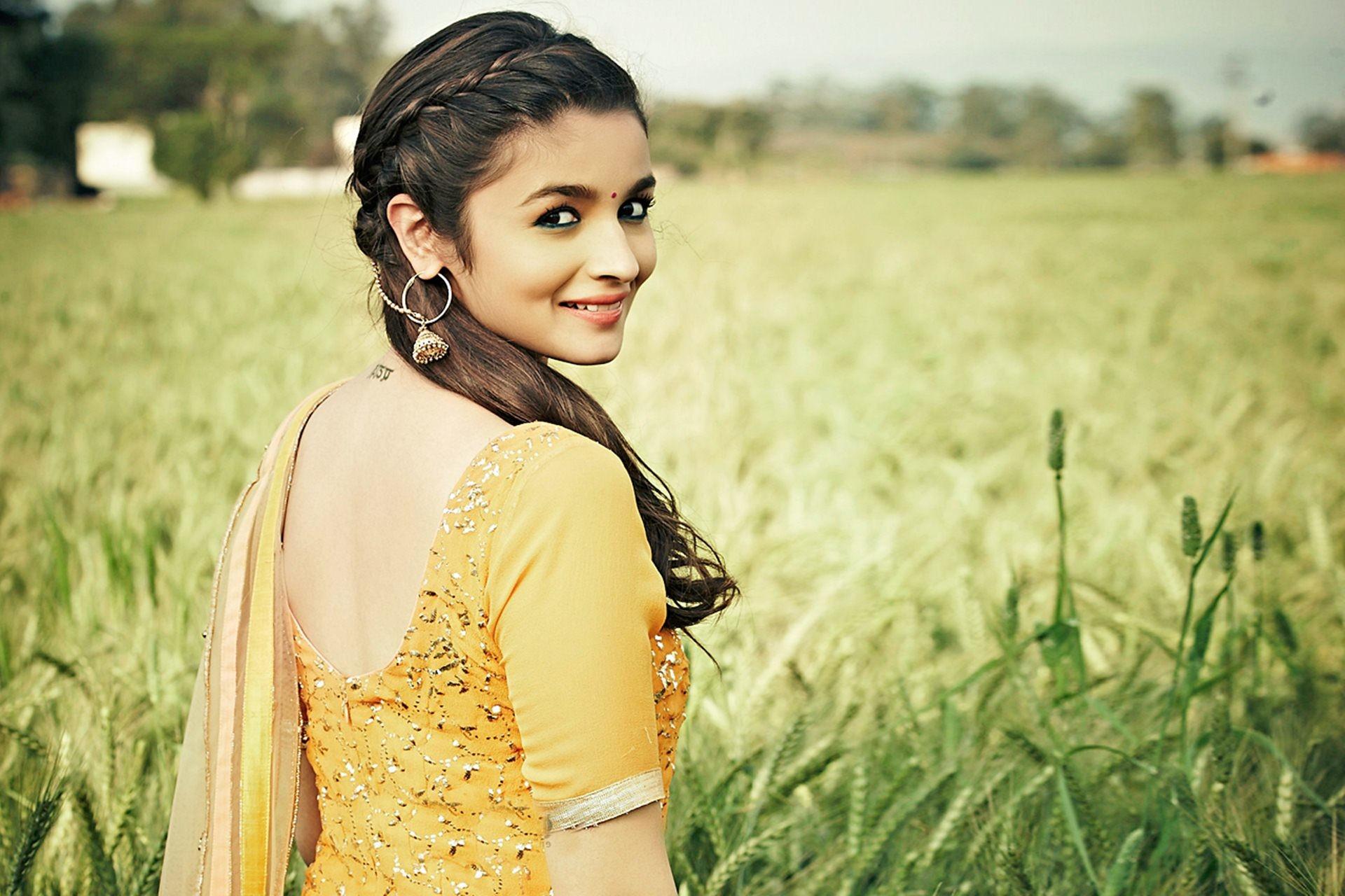 Fashion full hindi movie free download 78