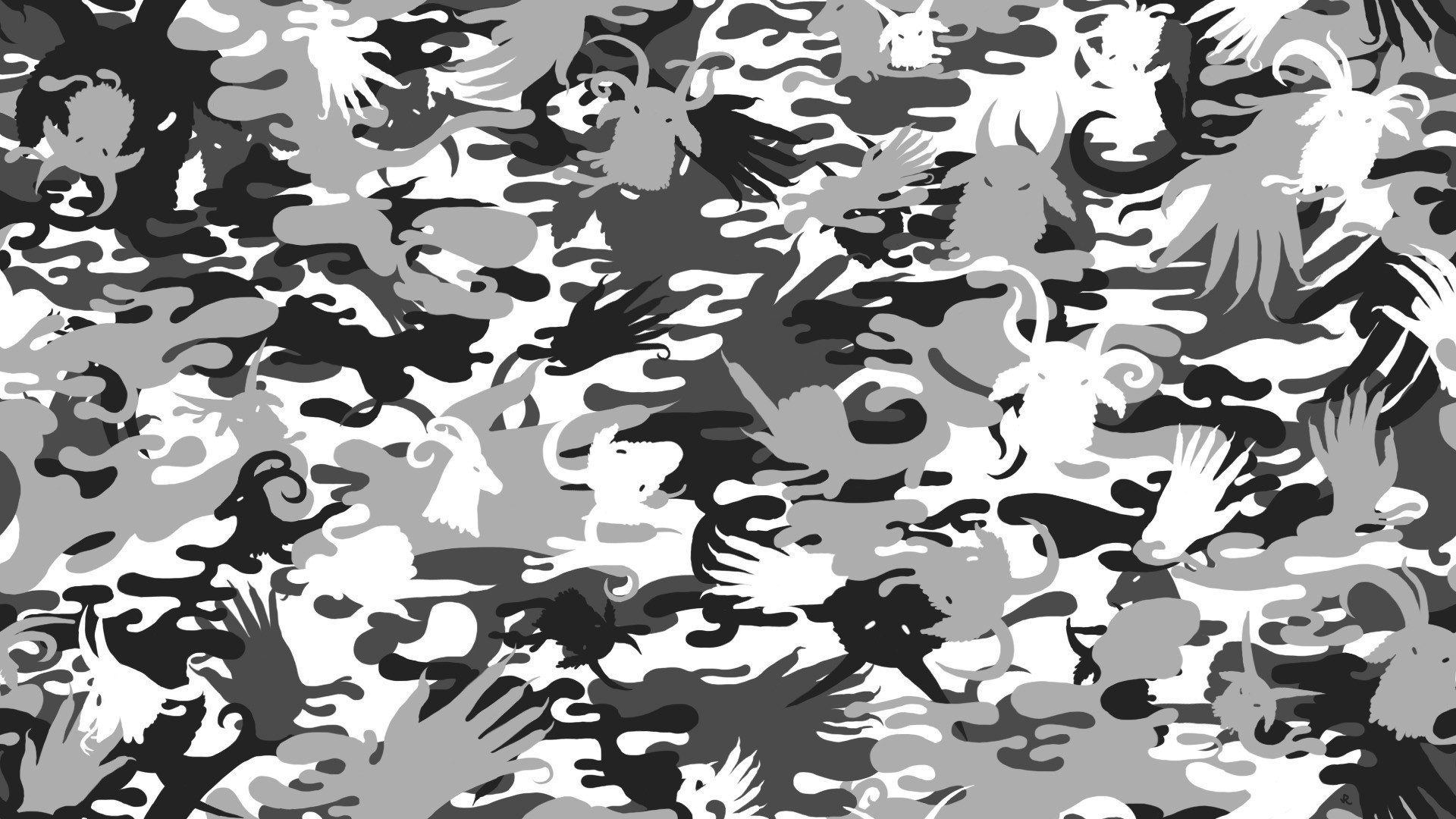 Camouflage Wallpaper 183 ① Download Free Full Hd Wallpapers