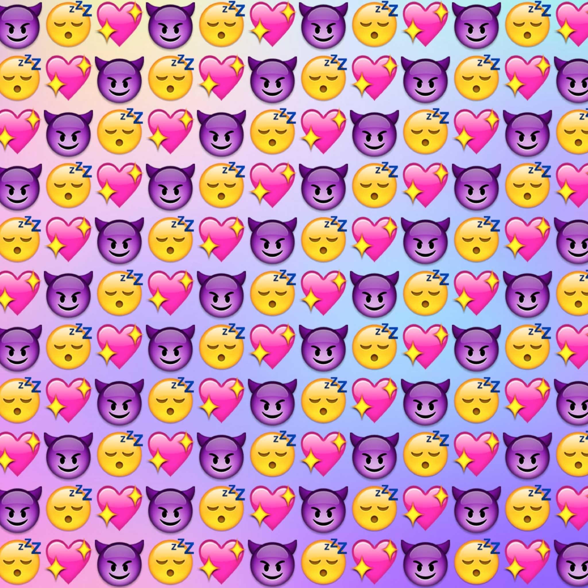 Emoji Wallpaper ·① Download Free Amazing High Resolution