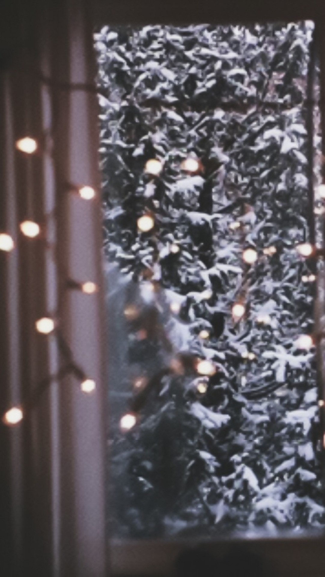 Download 64 Background Tumblr Christmas Gratis Terbaik