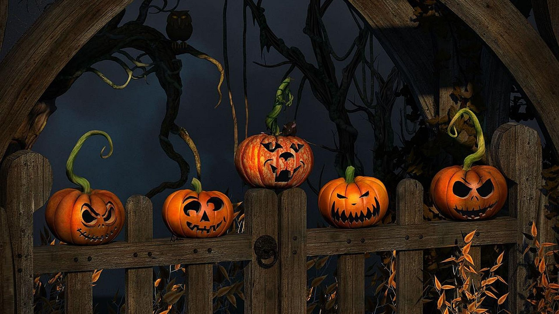 Great Wallpaper Halloween Windows 7 - 288163-popular-halloween-backgrounds-1920x1080-for-windows-7  You Should Have_61971.jpg