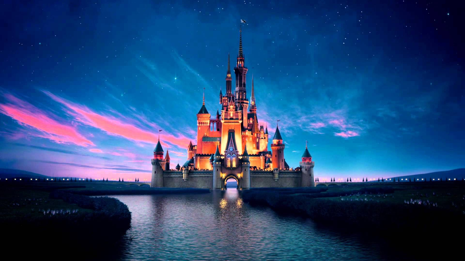 Disney Background ·① Download Free Cool Backgrounds For