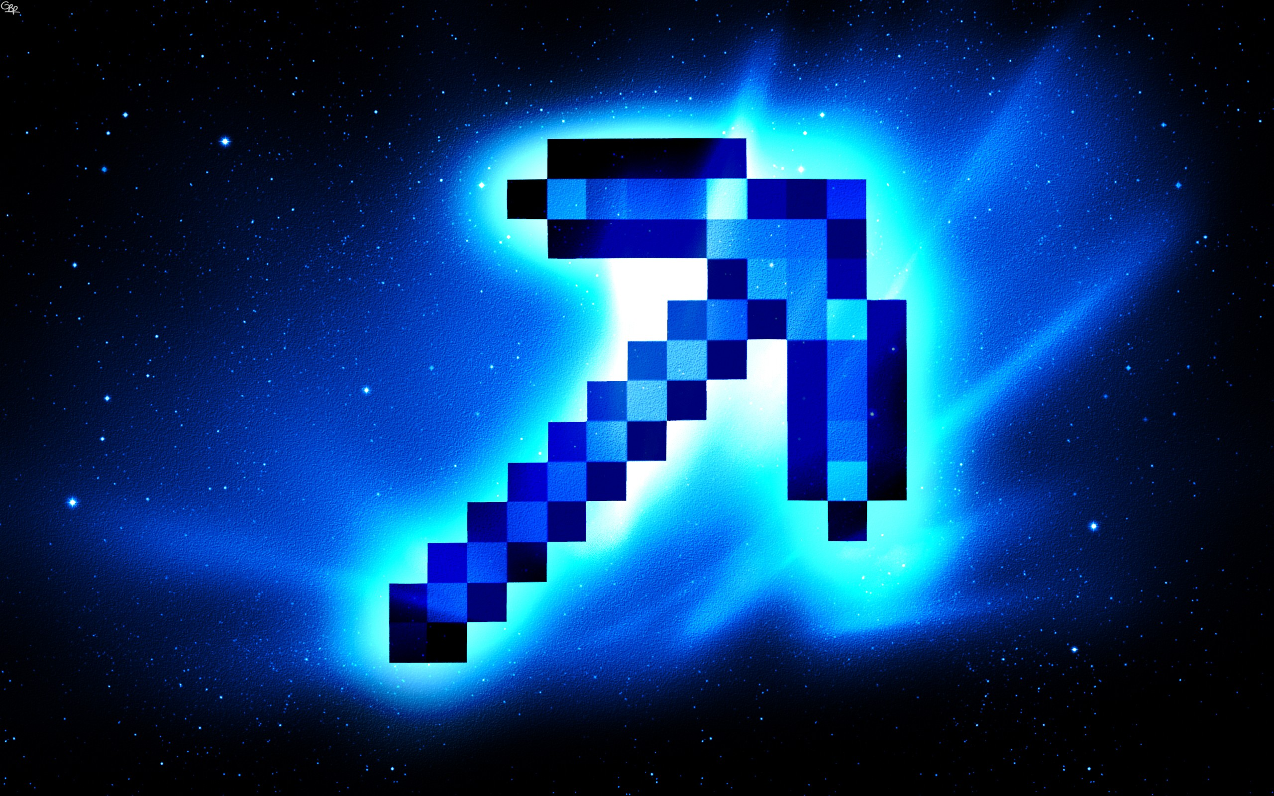 17 Cool Android Wallpapers For Free Download: 42+ Cool Minecraft Backgrounds ·① Download Free Beautiful