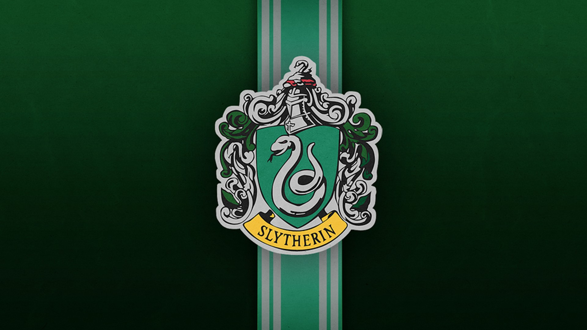 slytherin wallpaper 183�� download free stunning wallpapers