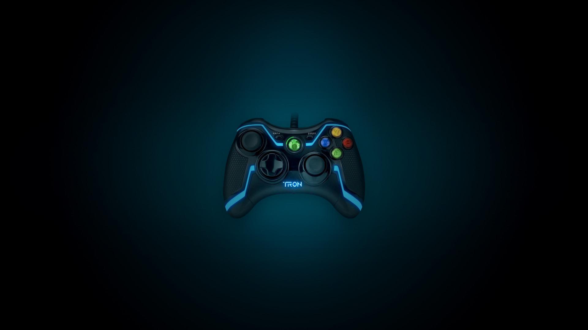 Xbox Wallpaper Reddit