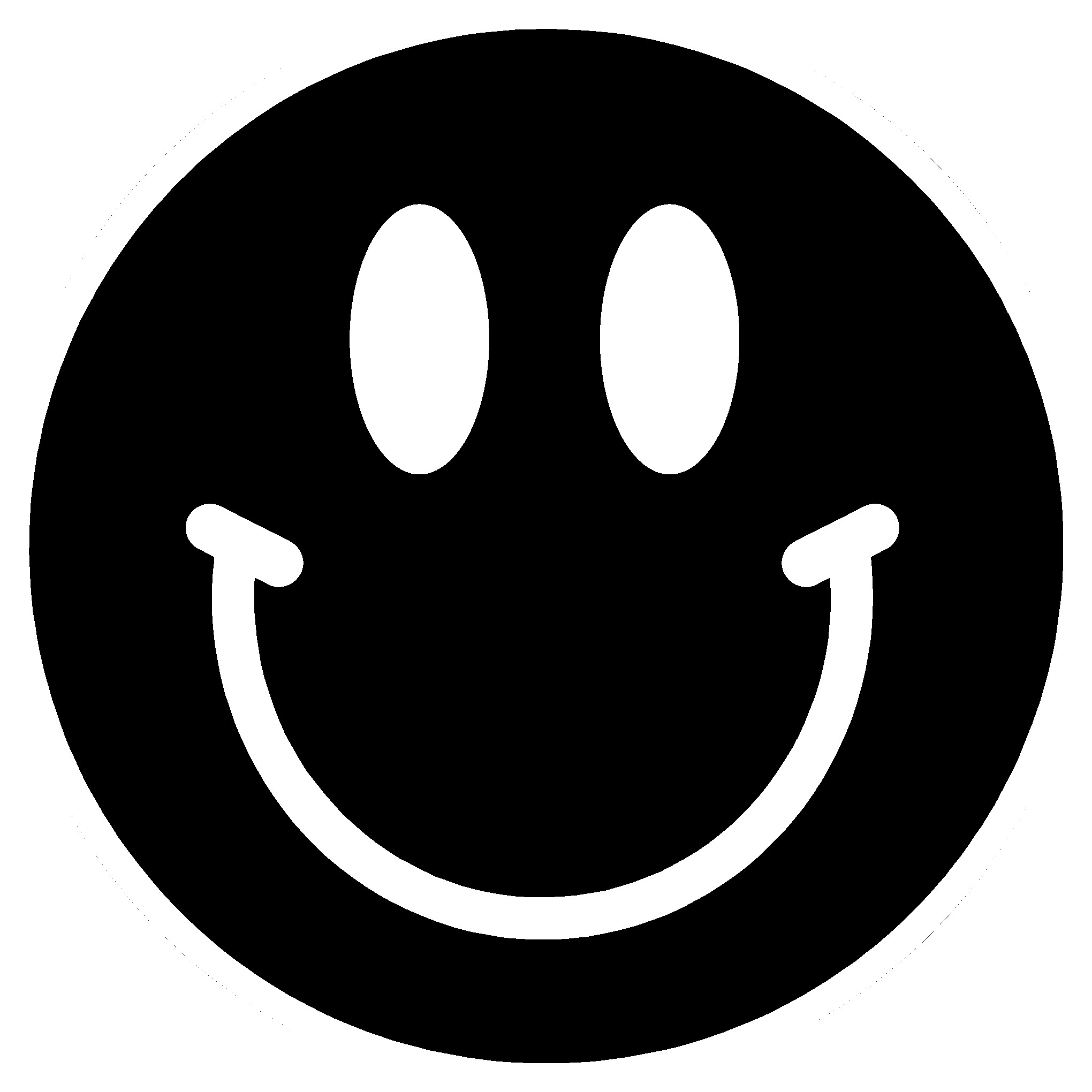 Smiley Face Backgrounds ·① WallpaperTag