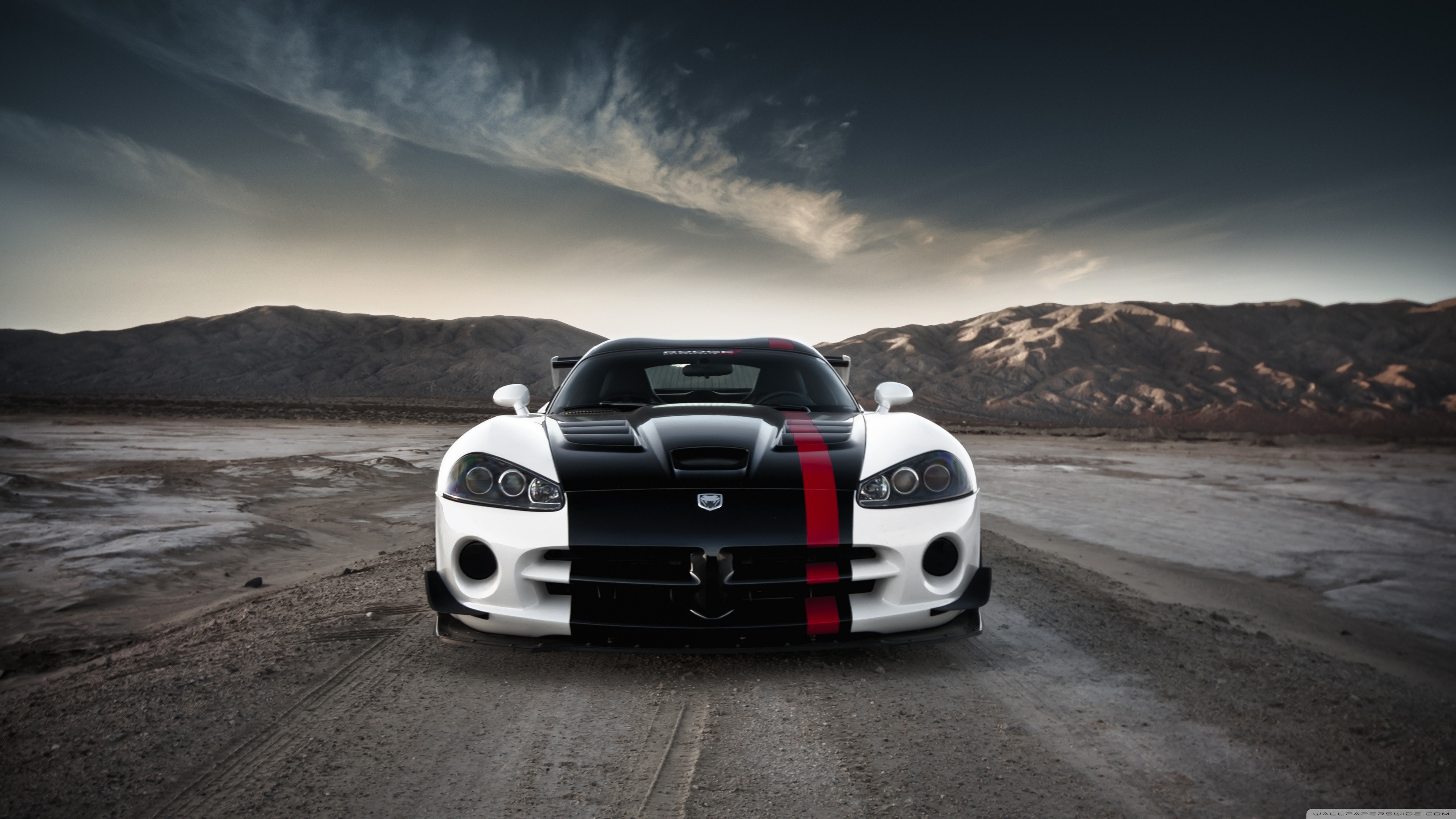 Dodge Viper 2017 Blue >> Dodge Viper Wallpaper ·①