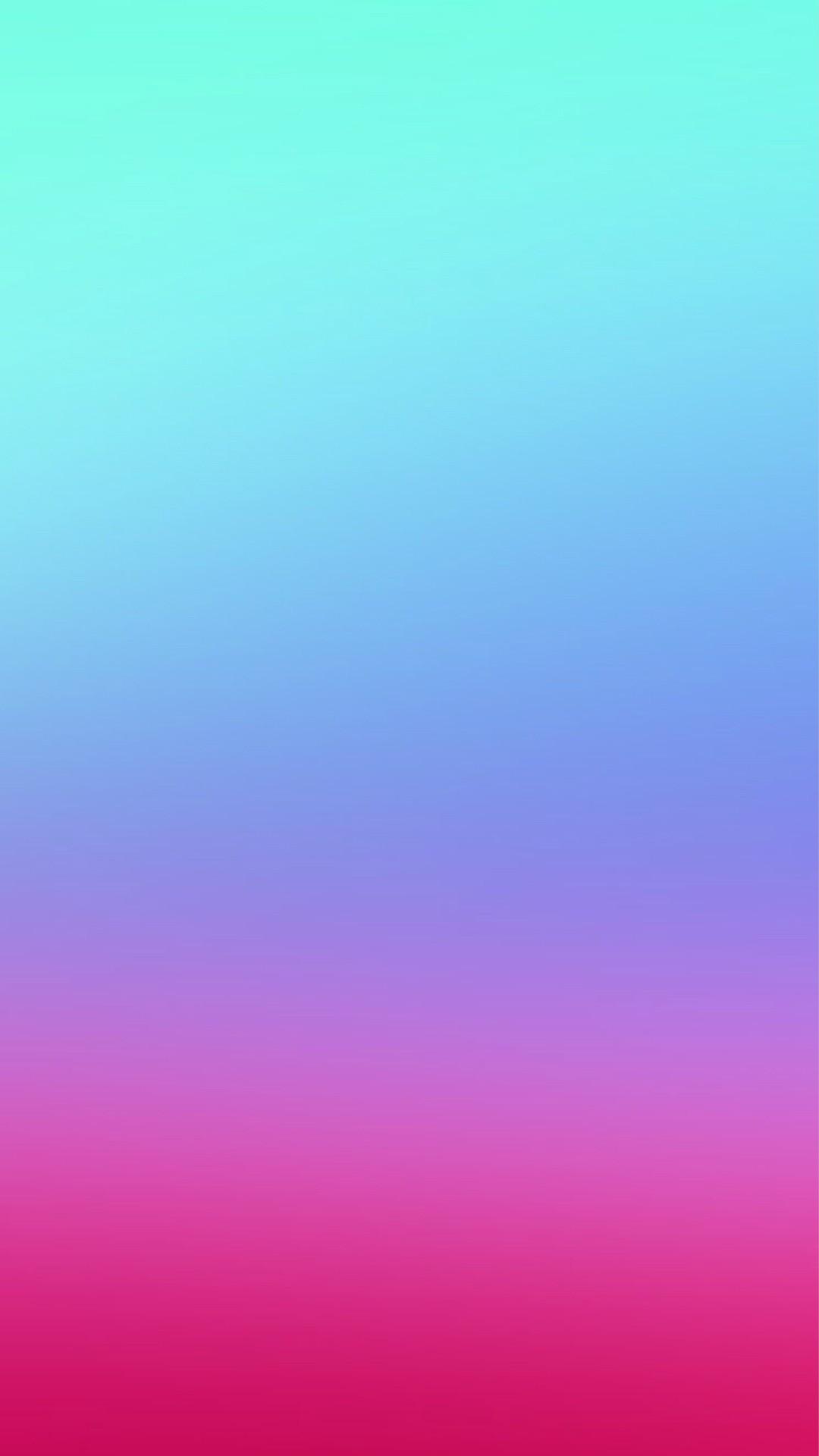 Teal wallpaper download free backgrounds for desktop - Color gradation wallpaper ...