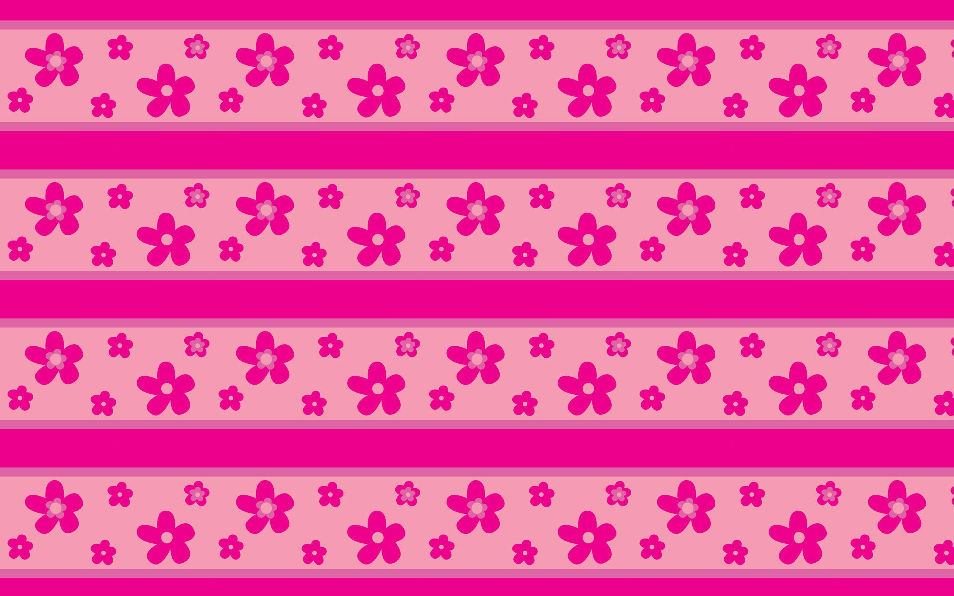 pink wallpaper ·① download free amazing full hd wallpapers for