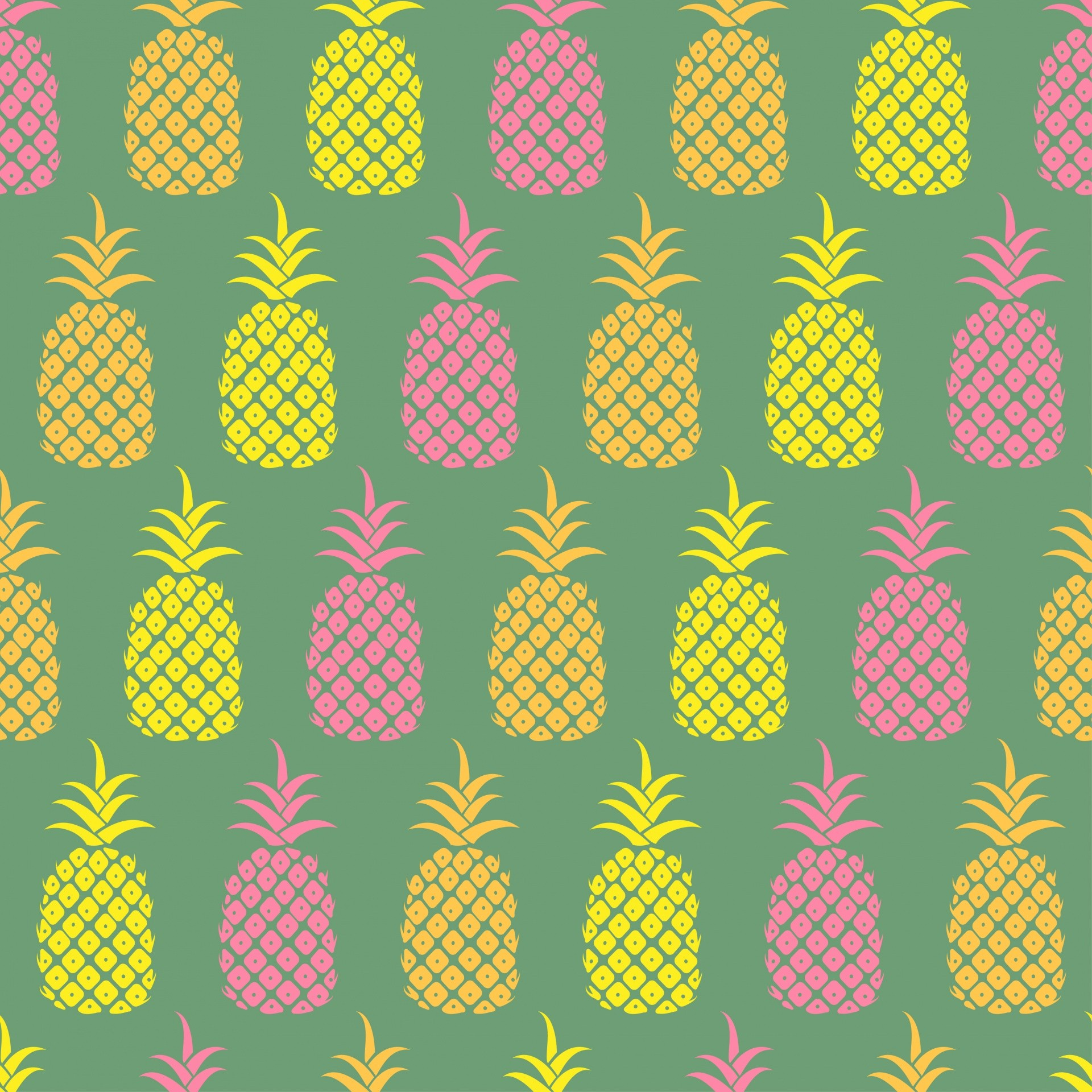 Pineapple Wallpaper Download Free Cool Hd Wallpapers Of HD Wallpapers Download Free Images Wallpaper [1000image.com]