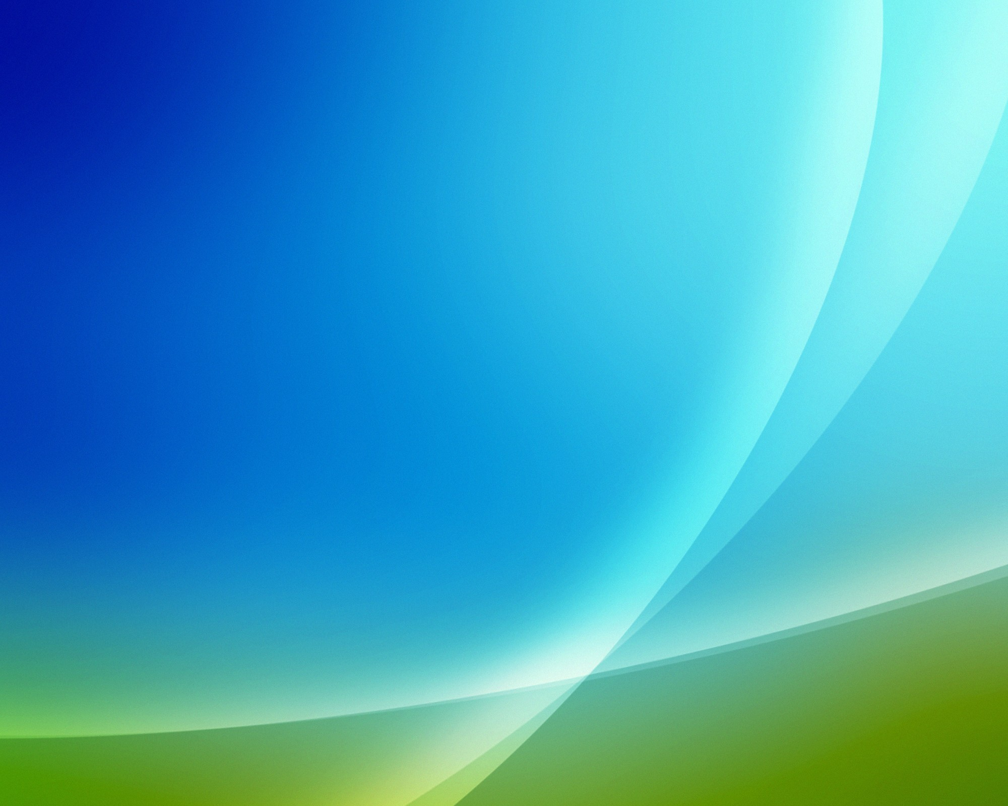 Blue Green Background ·① Download Free Beautiful HD Wallpapers For Desktop, Mobile, Laptop In
