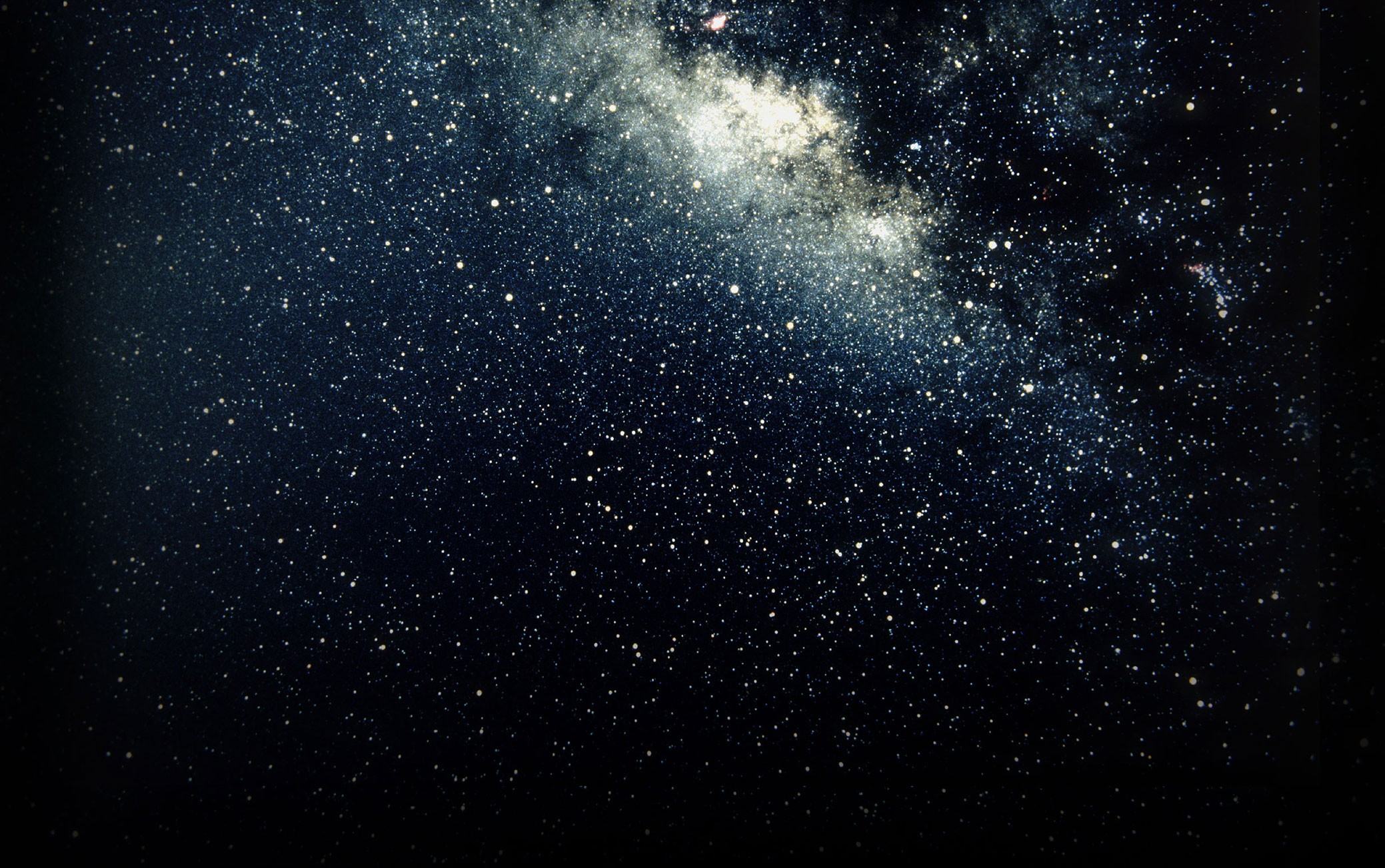 Starry Night Background ·① Download Free Awesome Full HD