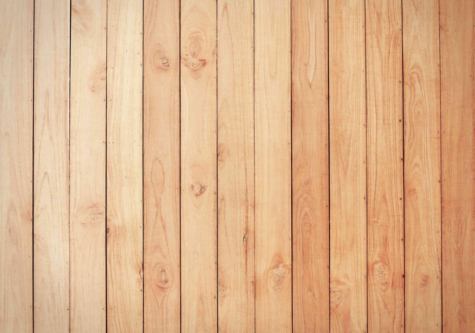 Light Wood Background 1 Download Free Cool Full HD Wallpapers For