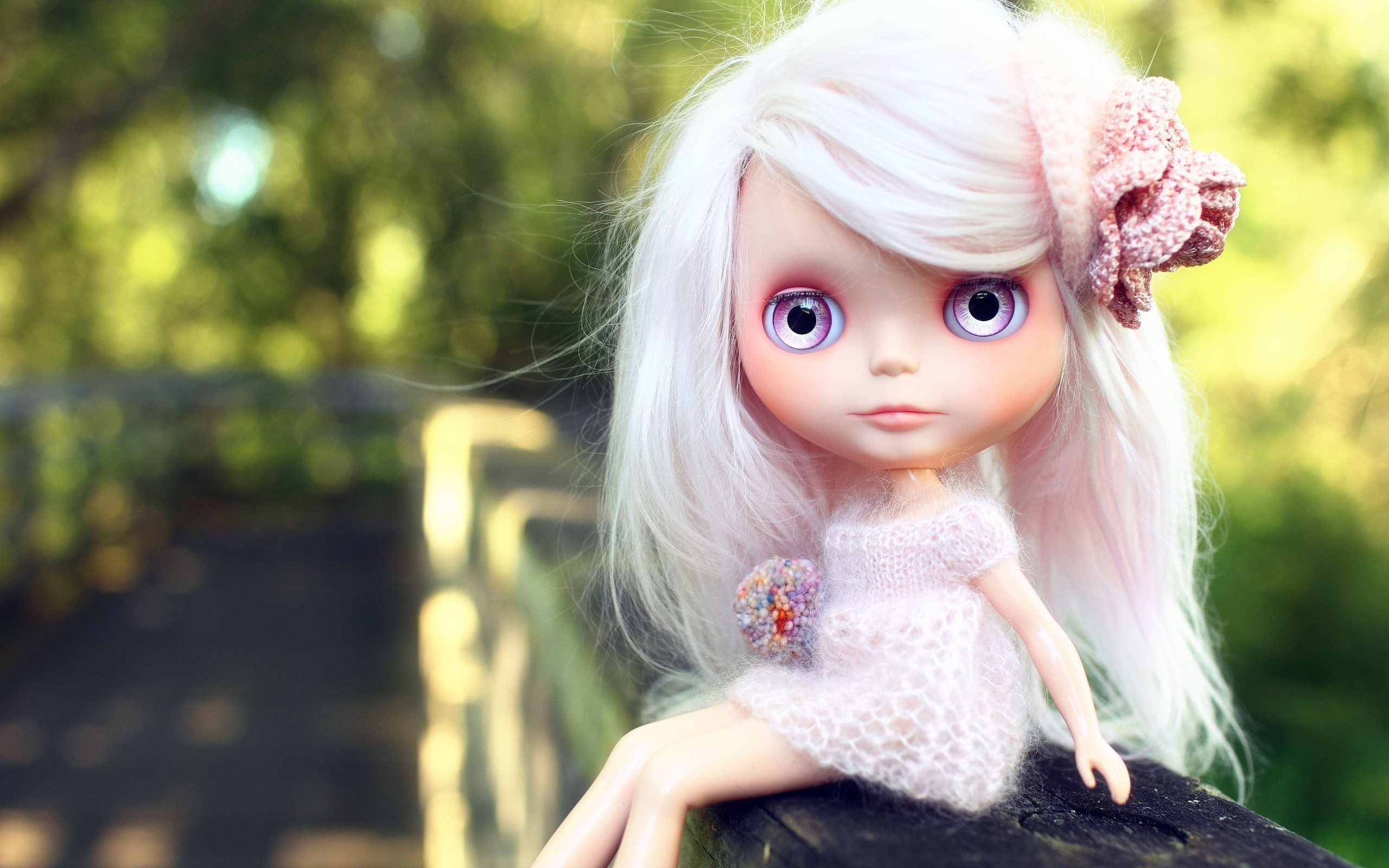 Cool Wallpaper Love Barbie - 843483-latest-wallpaper-of-barbie-on-2018-2560x1600-retina  2018_43727.jpg