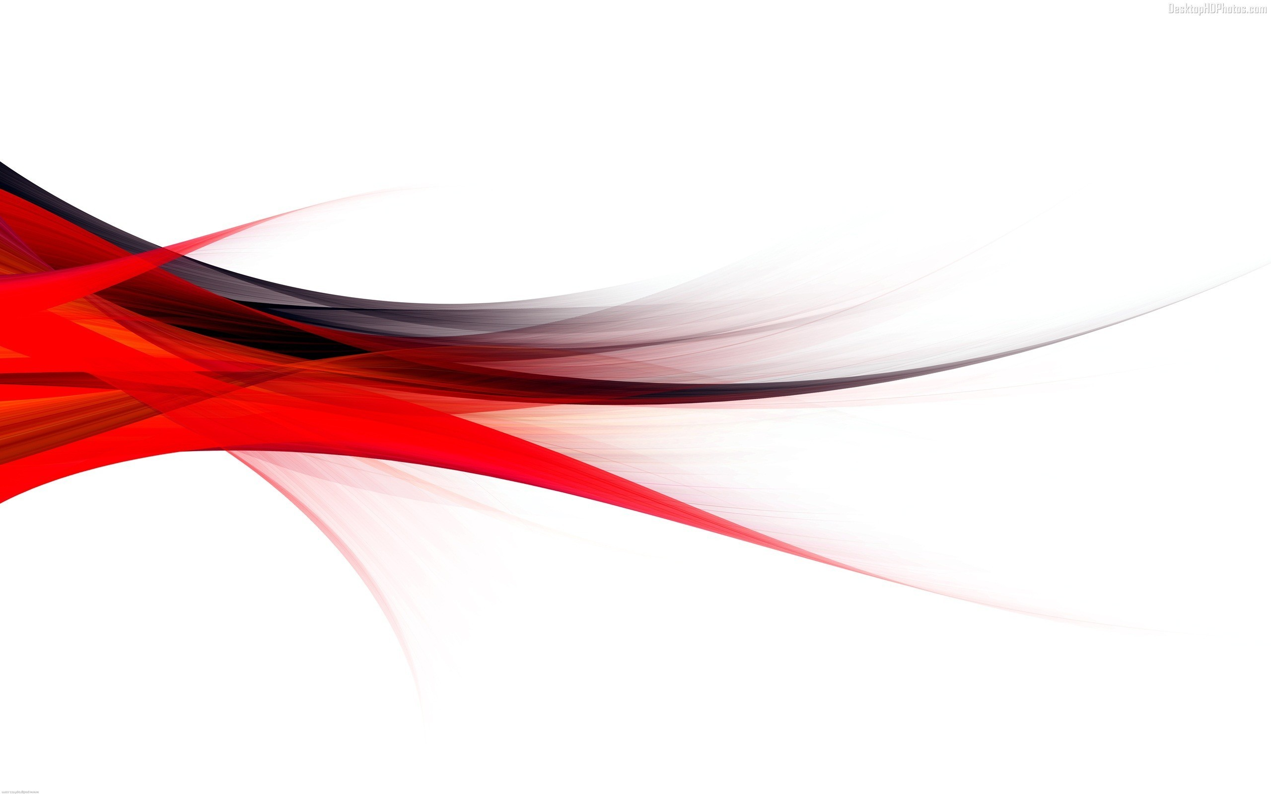 Red and white background download free beautiful high for Red and white wallpaper