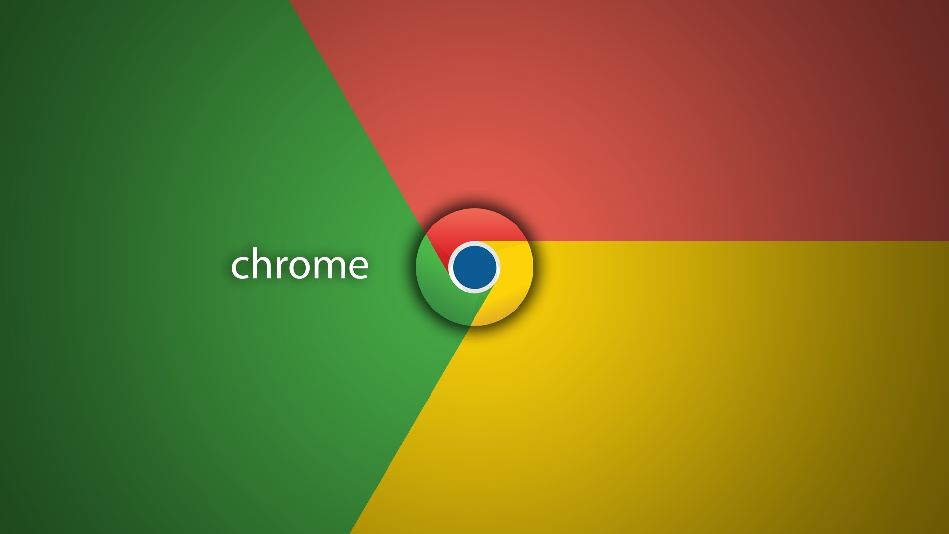 Cool Apple Related Pics Google Search: Chrome Wallpaper ·① Download Free Amazing Full HD