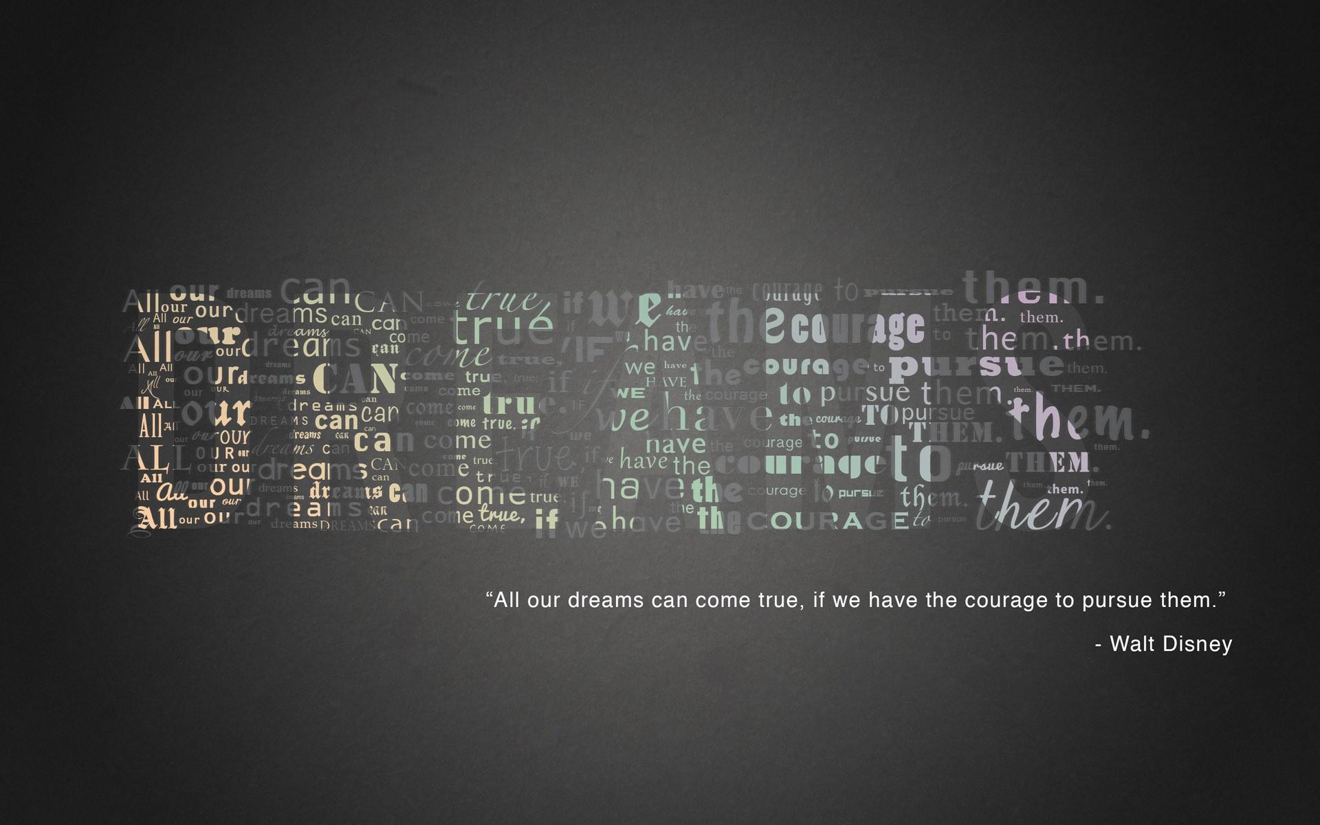 Most Inspiring Wallpaper Macbook Quote - 111314-beautiful-quote-backgrounds-1920x1200-for-desktop  2018_282930.jpg