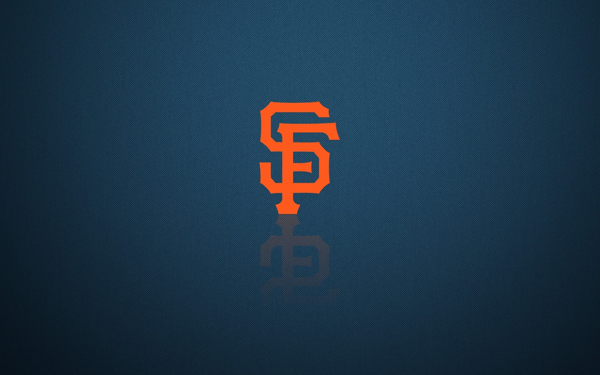 San Francisco Giants Logo Wallpapers Wallpapertag