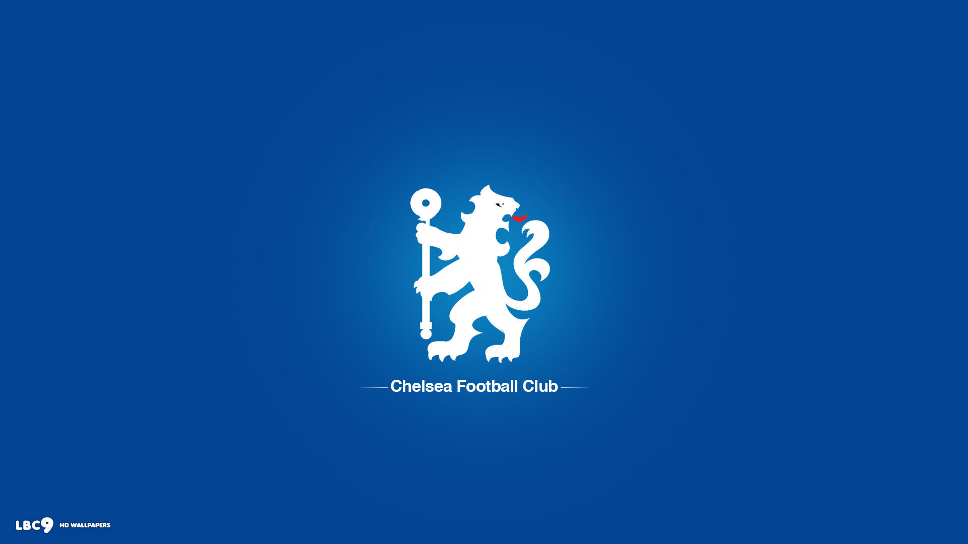 Perfect Chelsea Fc 3D Wallpapers Full HD 1080p Free Download For Pc