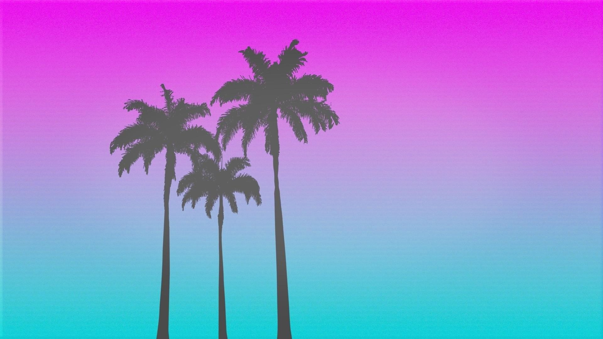 Hotline Miami Free Download Mac