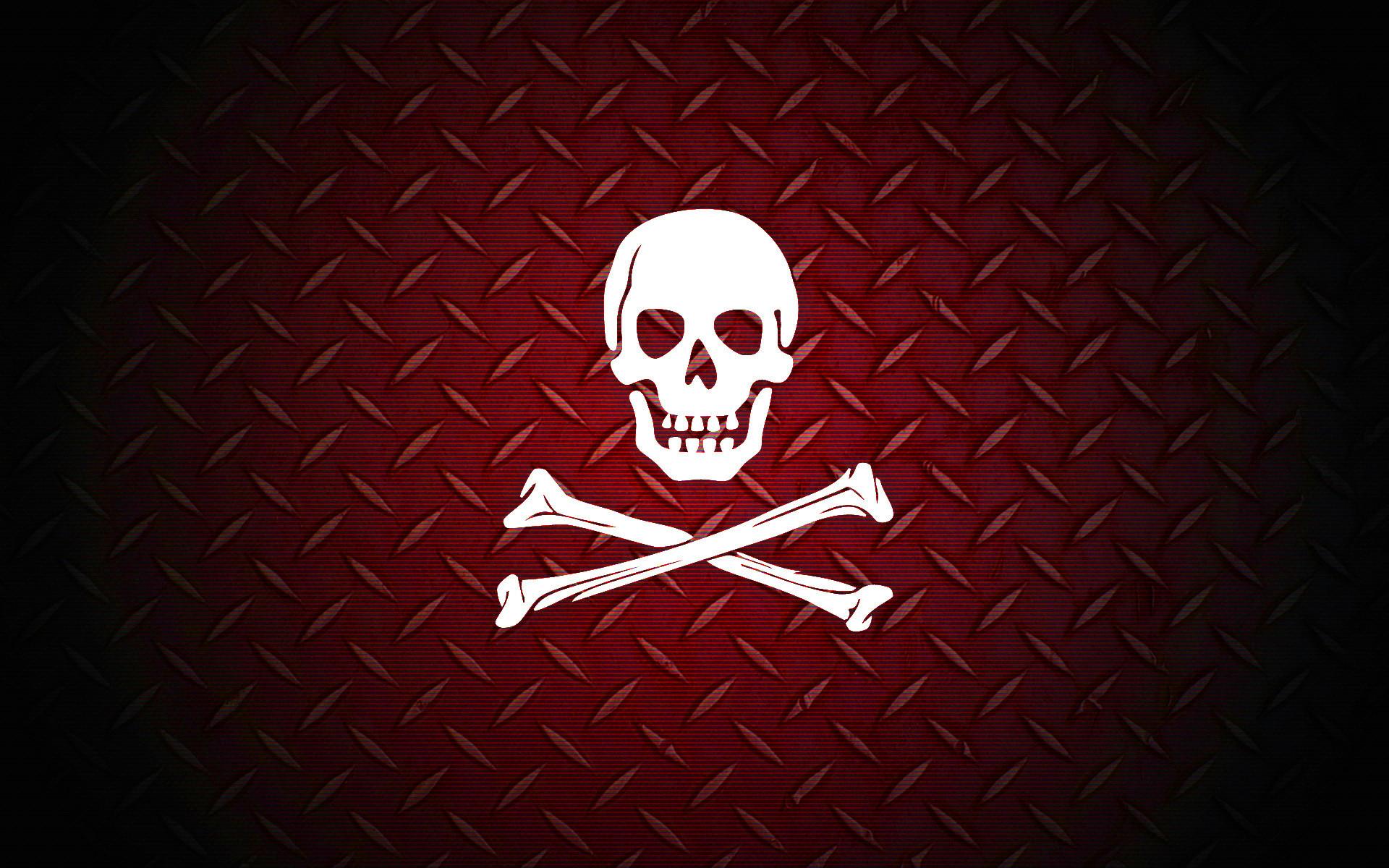 Red Skull Wallpaper Wallpapertag
