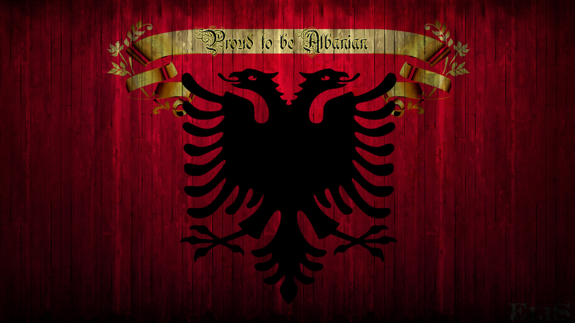 albanian flag wallpaper 183�� wallpapertag