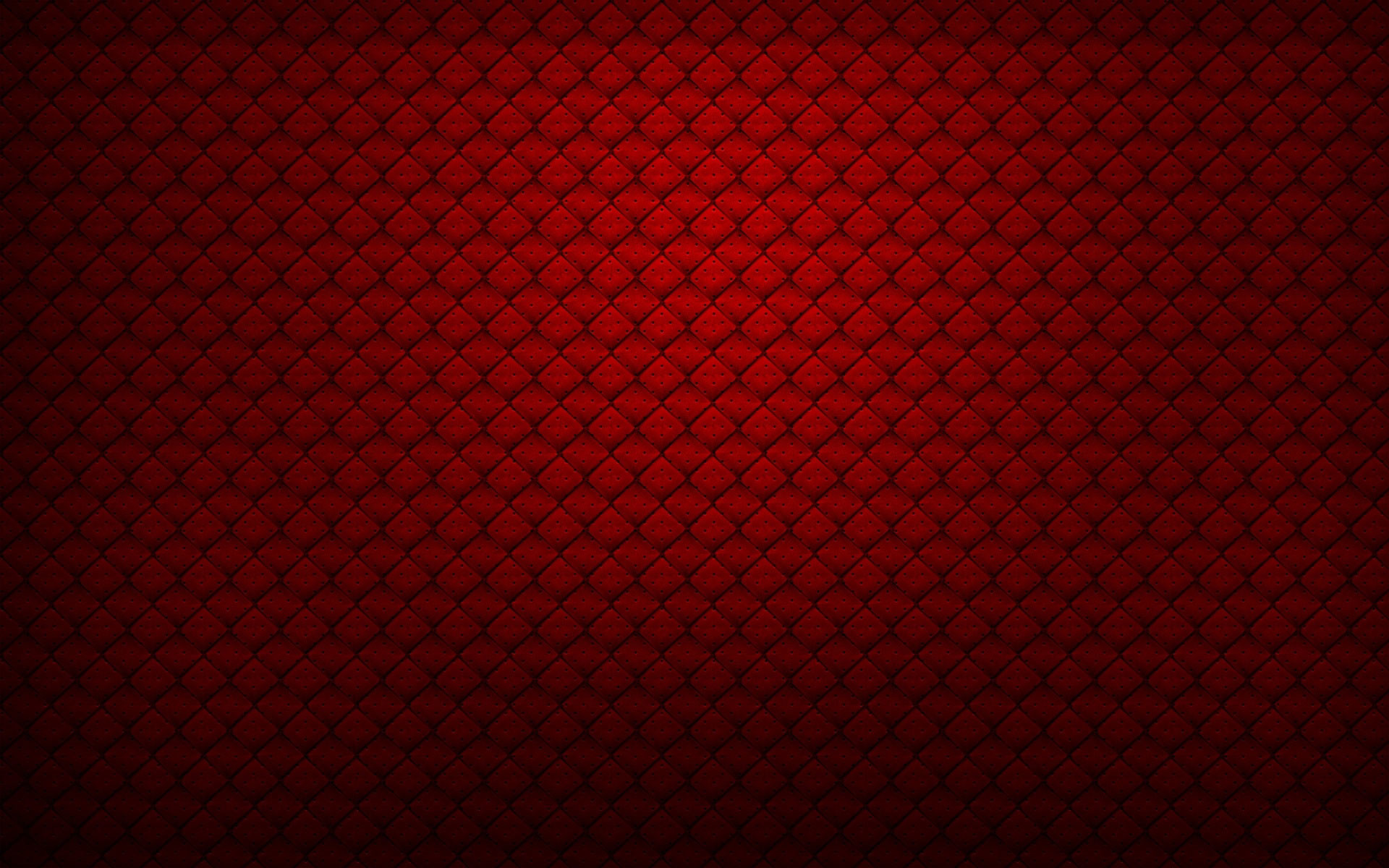 Pretty Red Backgrounds ·① WallpaperTag