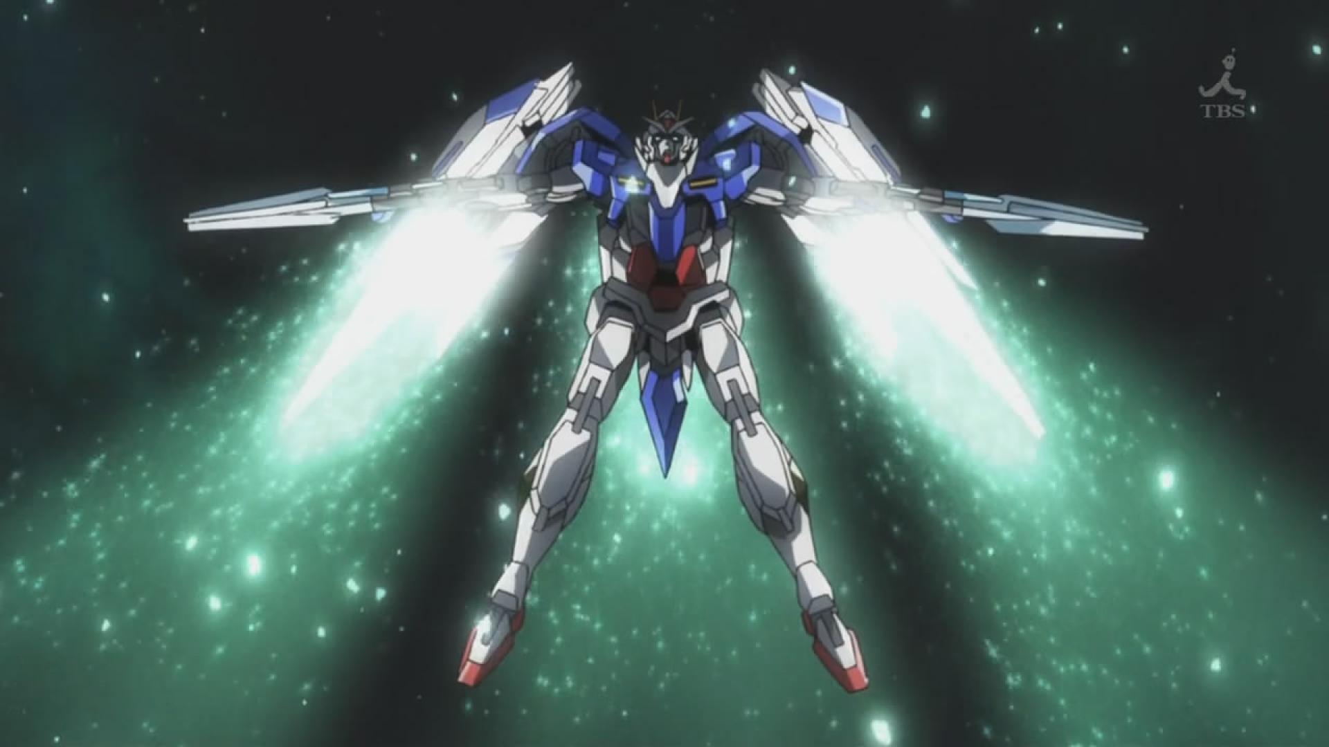 Gundam 00 wallpaper wallpapertag - Gundam wallpaper hd ...